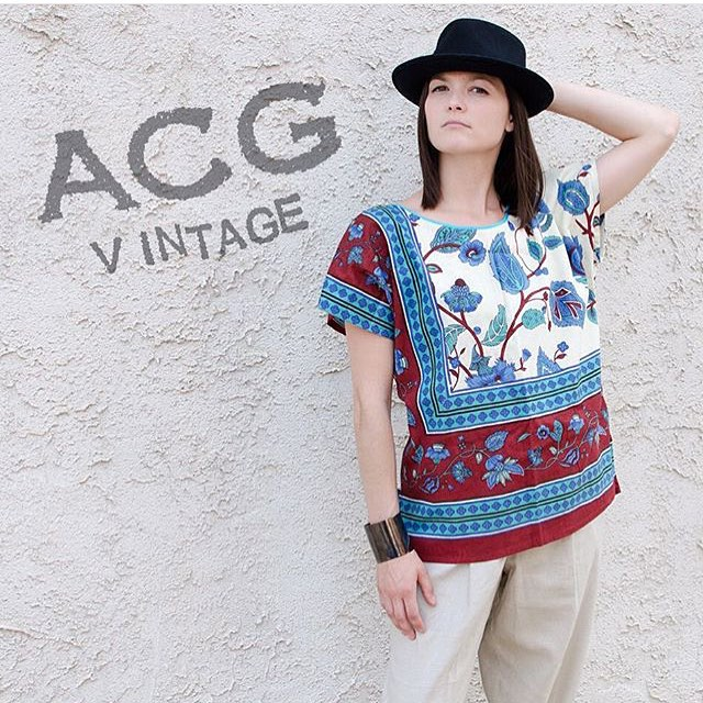 our collaboration with @mothoddities launches today! check it out in their website,  www.mothoddities.com  #acgmpls #acgvintage #repurposed #vintage