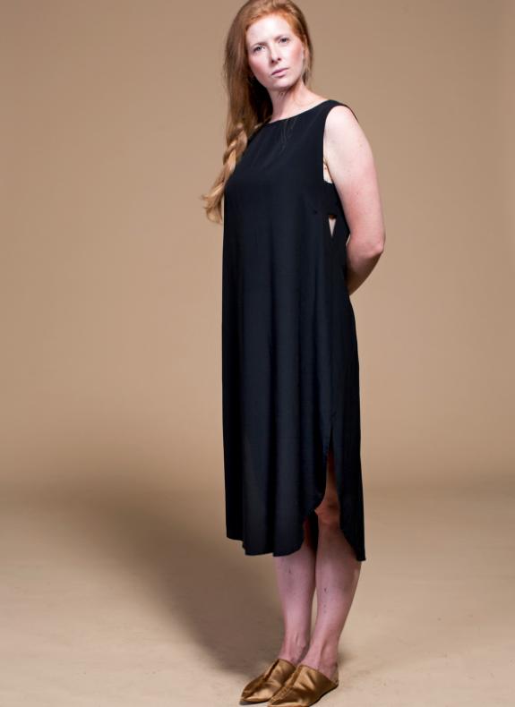 Wisome Goods Covil Dress, $220