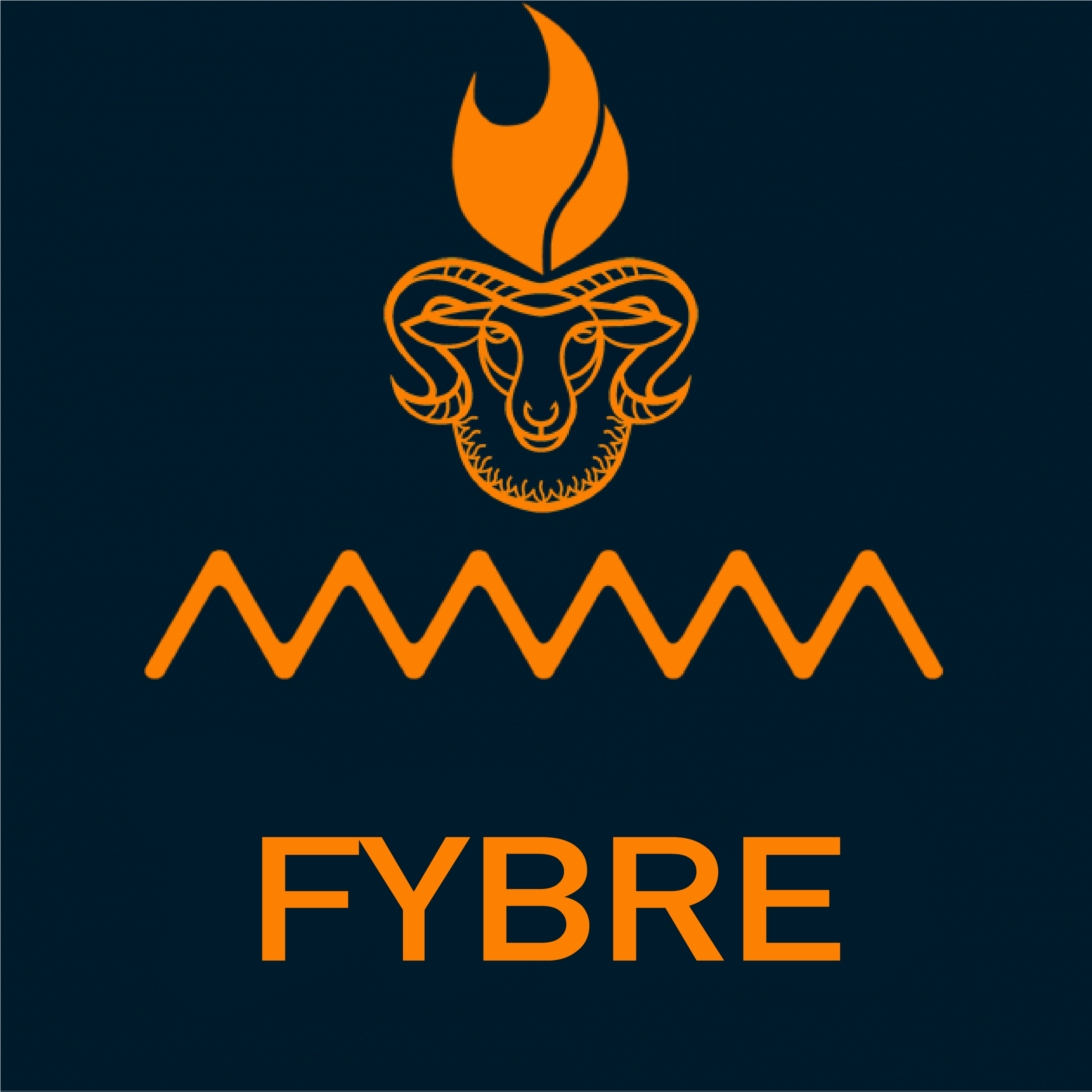 fybre festival.png