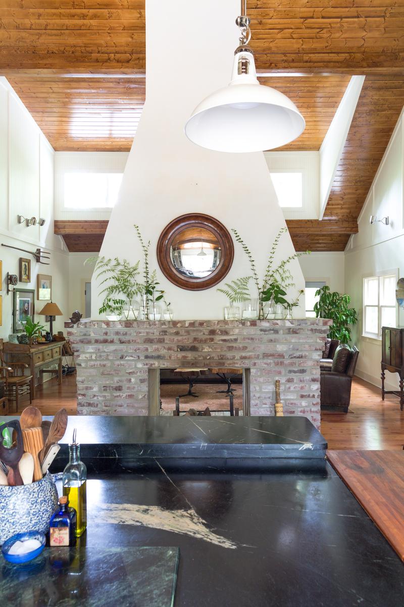 LKI_Zachary_living room detail-6459.jpg