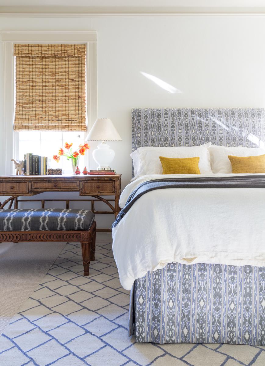 LKI_Farnham_guest bed-2045.jpg