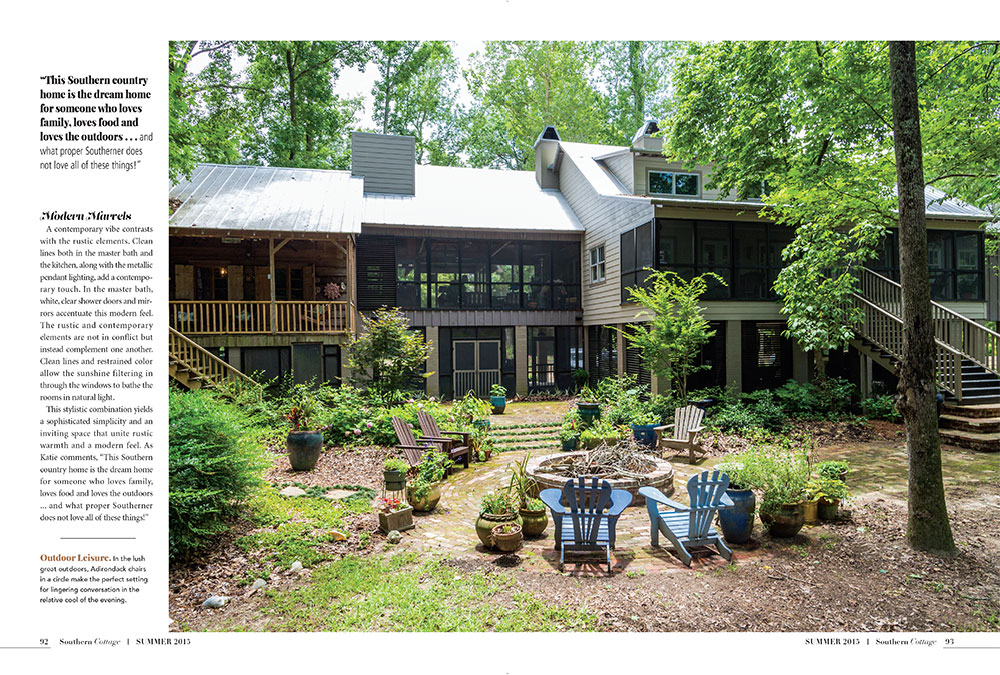 southern-cottage10.jpg