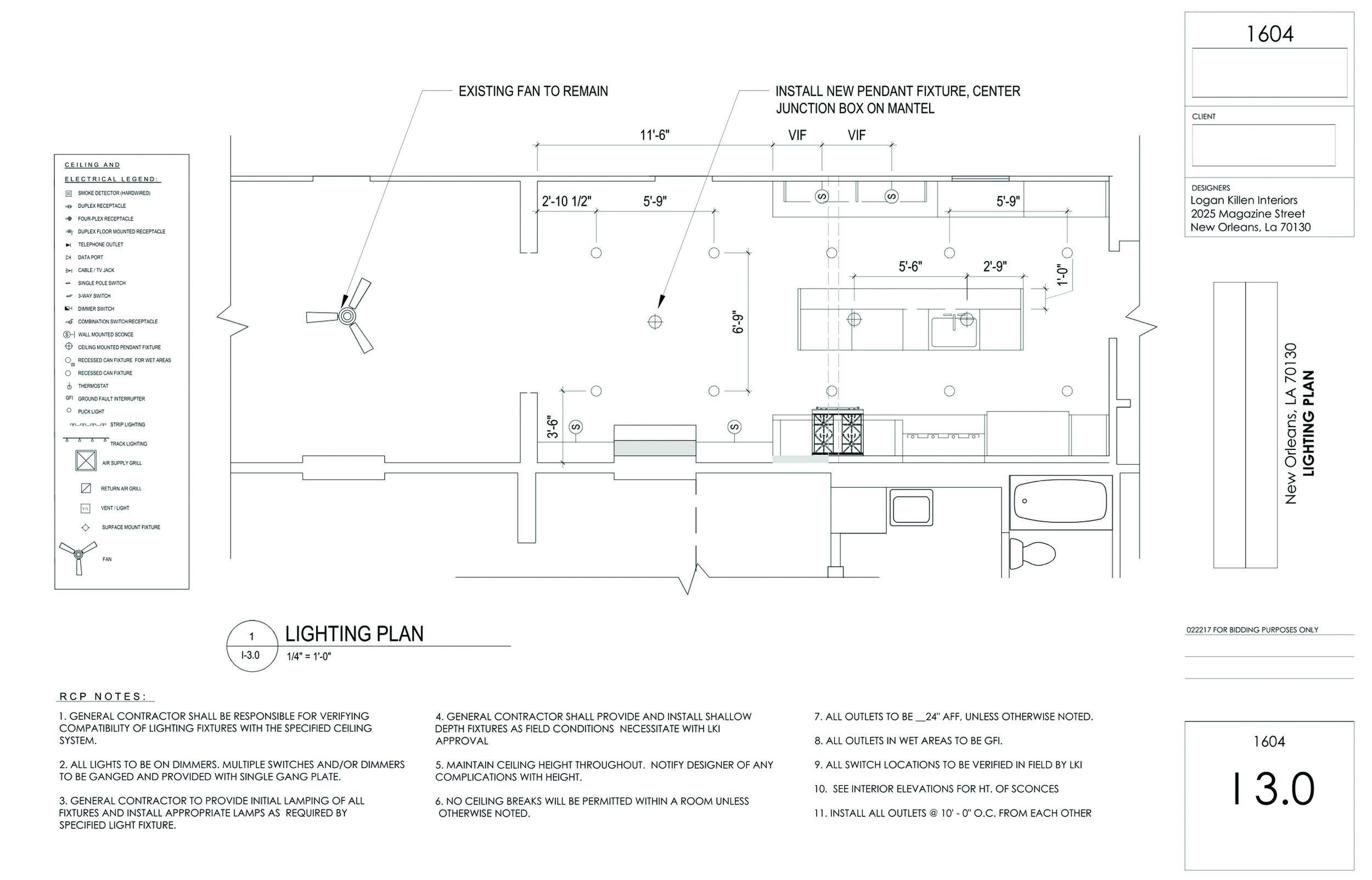 LKI DESIGN SERVICES DELIVERABLES EXAMPLES 11.jpg