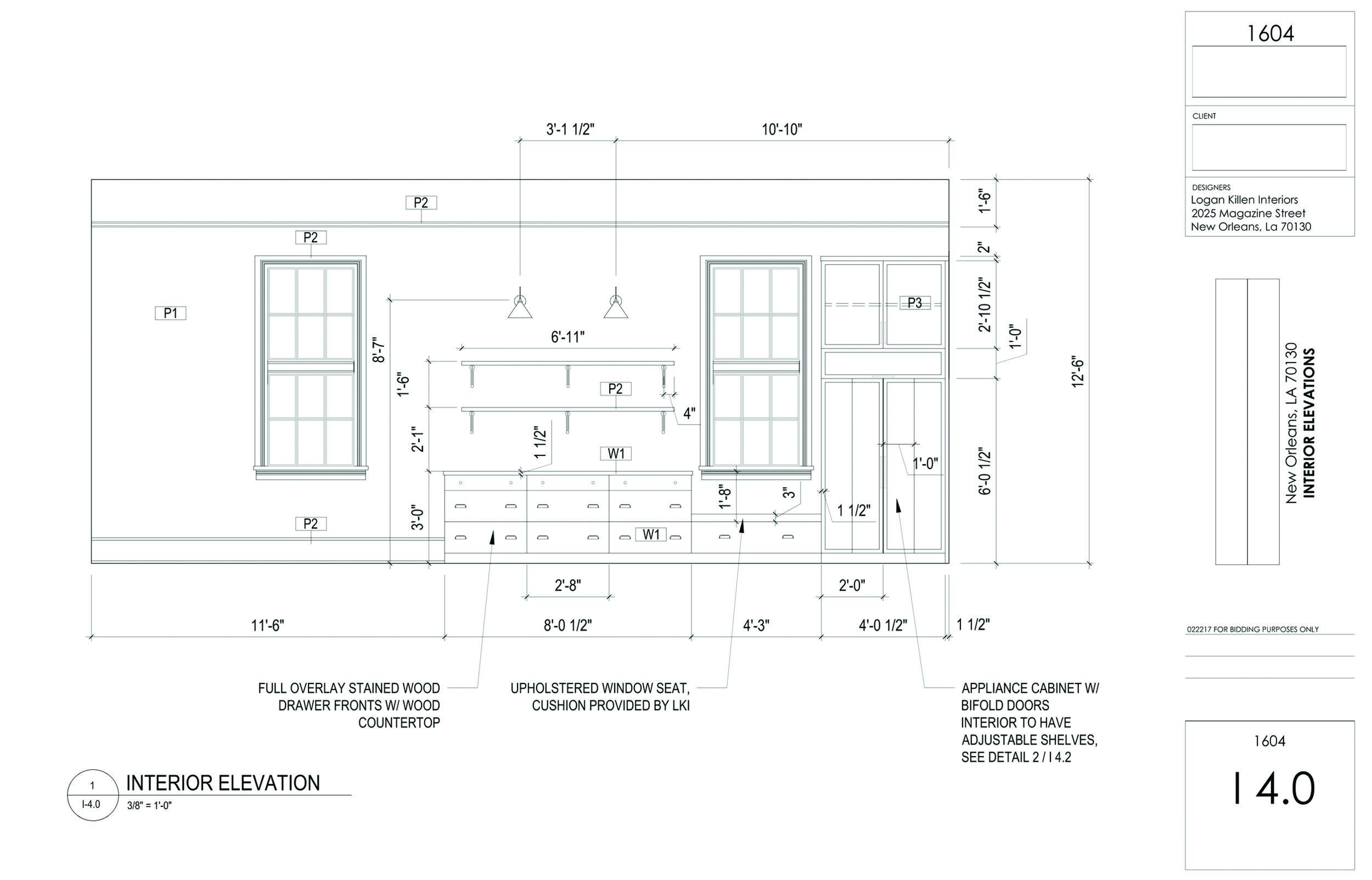 LKI DESIGN SERVICES DELIVERABLES EXAMPLES 12.jpg