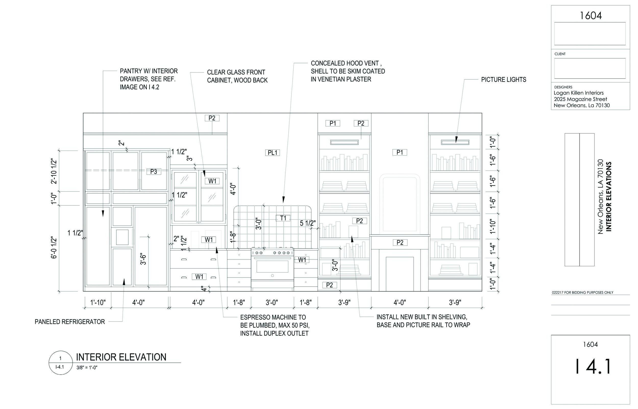 LKI DESIGN SERVICES DELIVERABLES EXAMPLES 13.jpg