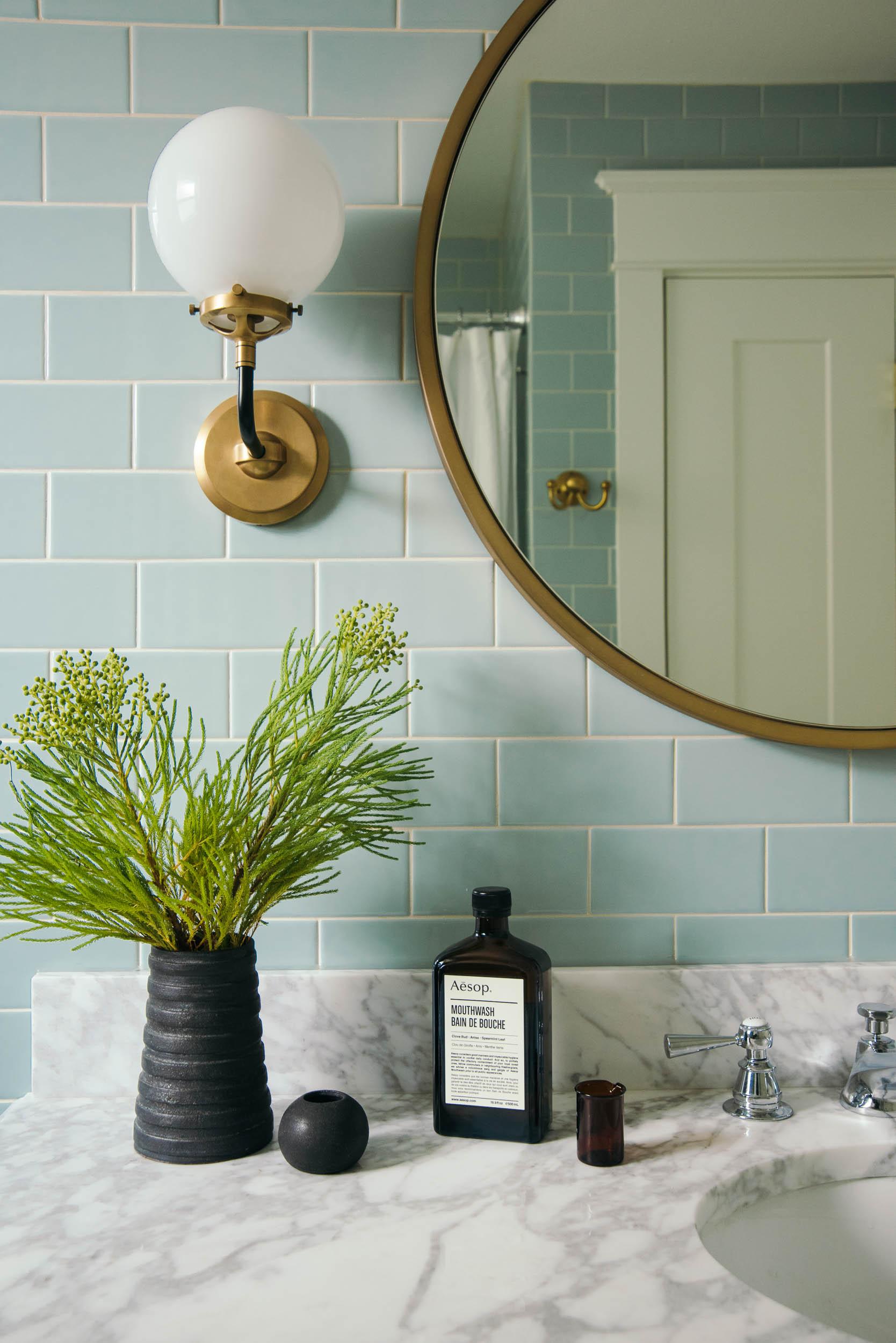 LKI_riverbend_bathroom-4.jpg
