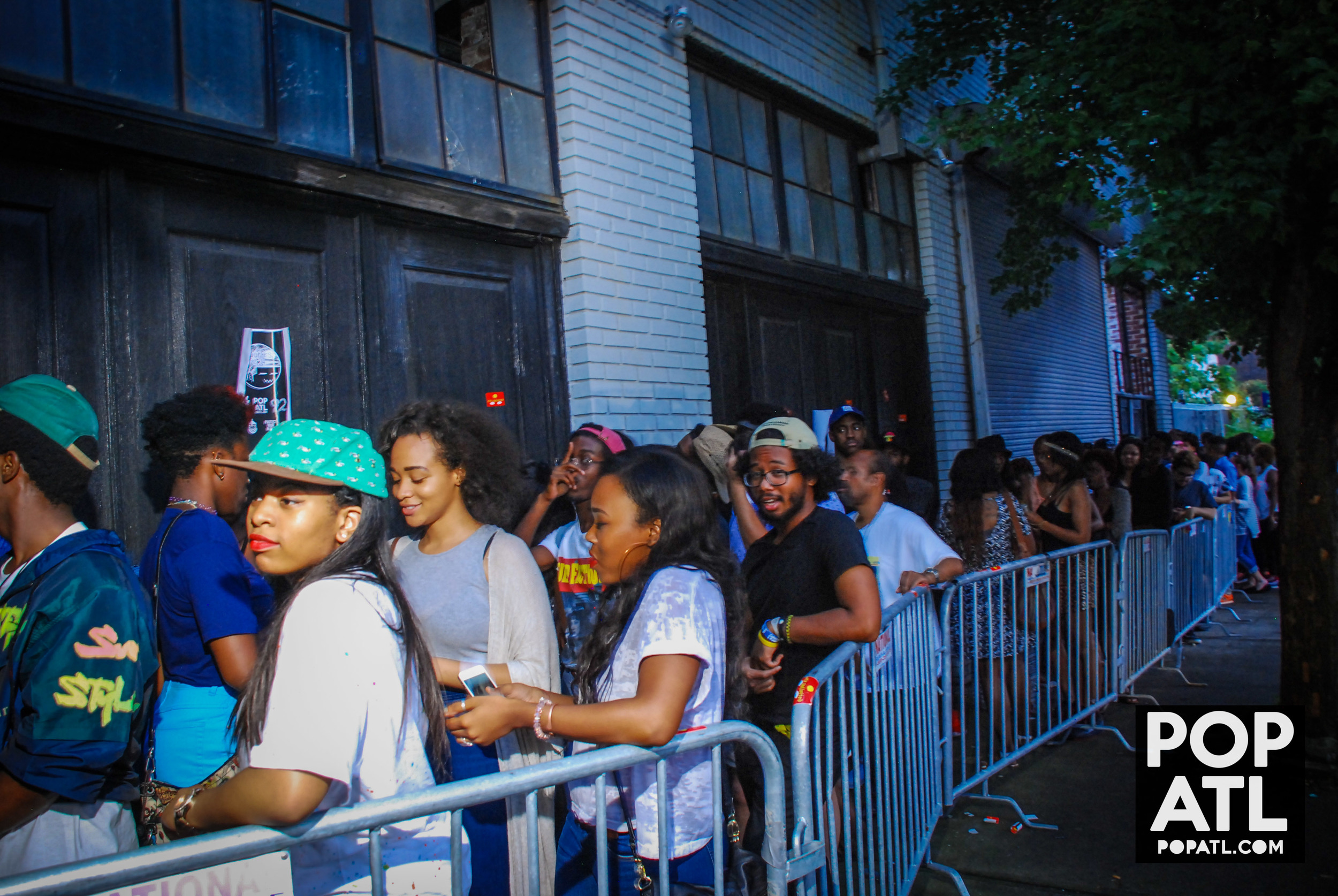 RAURY-RAURFEST-AT-POP-ATL-6.jpg