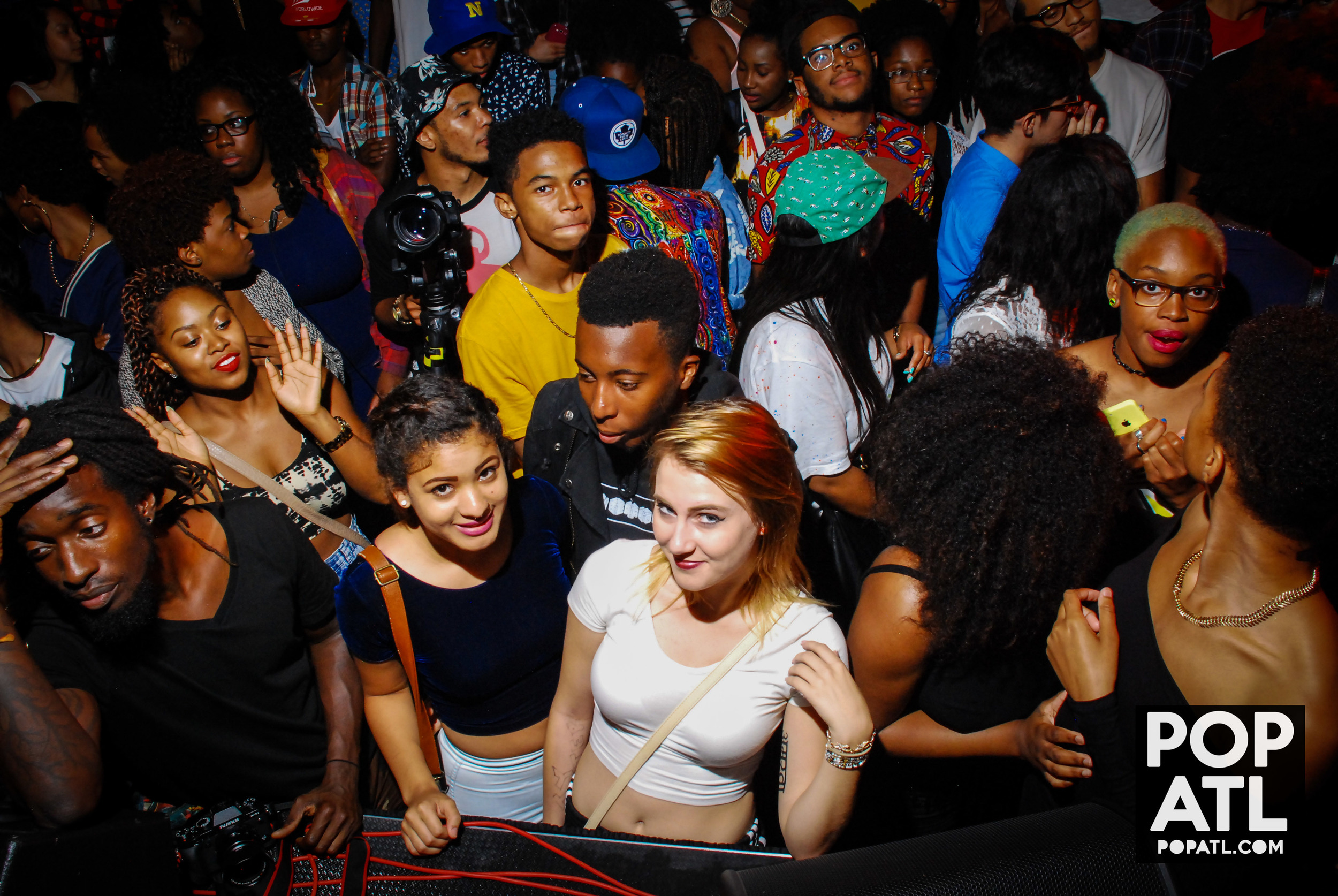 RAURY-RAURFEST-AT-POP-ATL-98.jpg