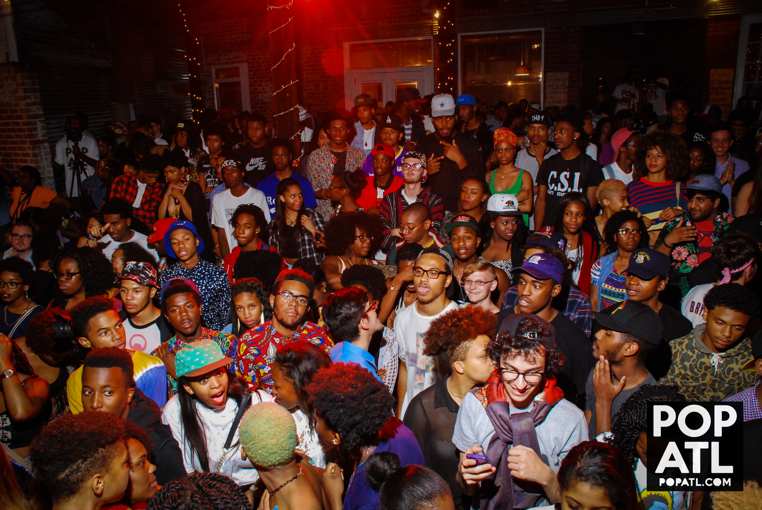 RAURY-RAURFEST-AT-POP-ATL-95.jpg