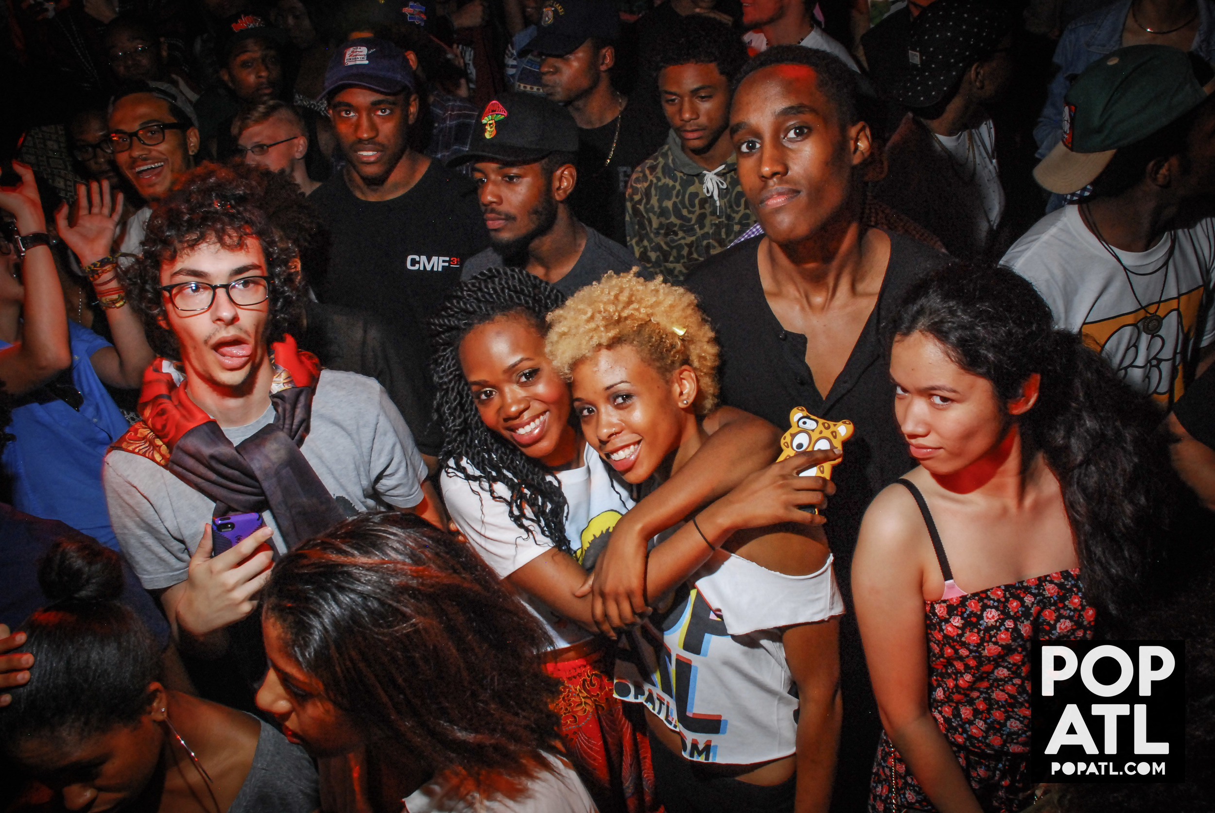 RAURY-RAURFEST-AT-POP-ATL-101.jpg