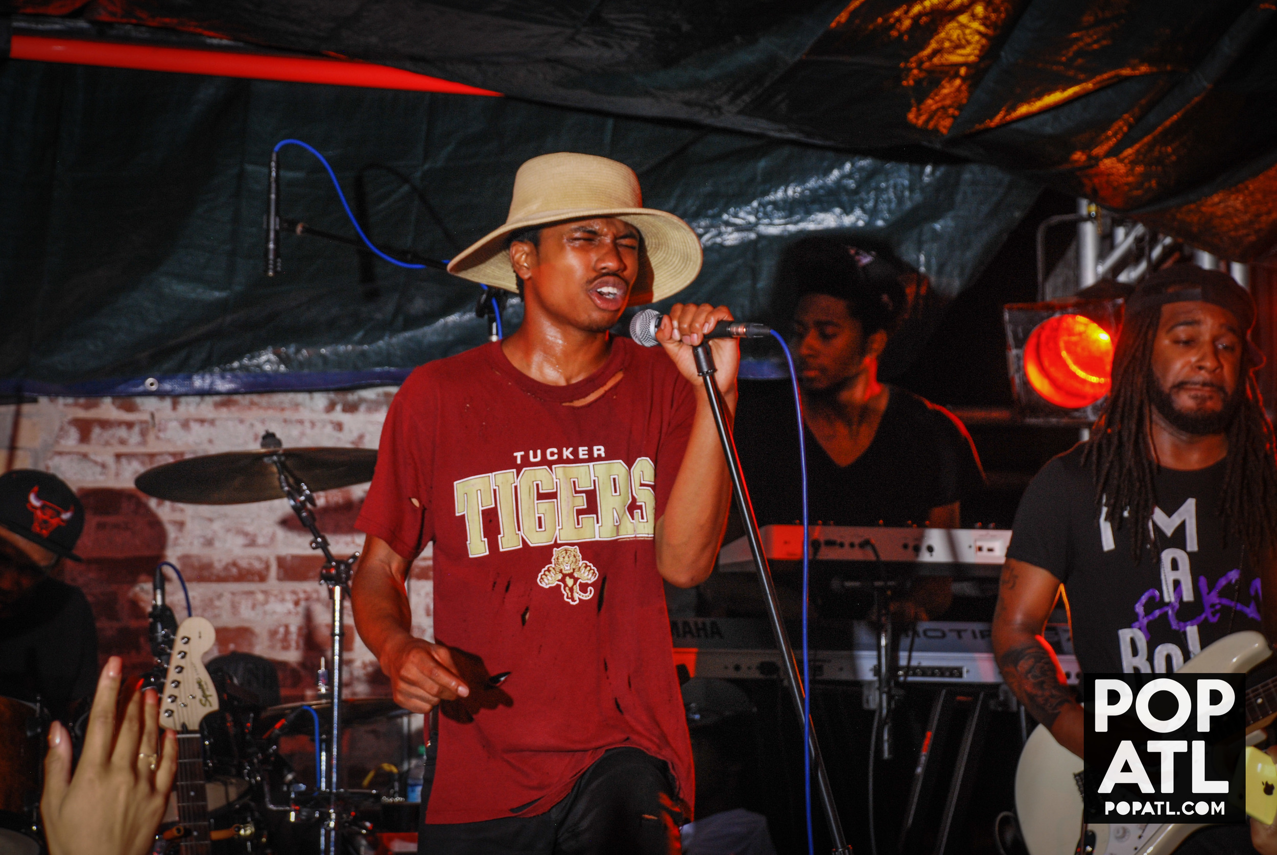 RAURY-RAURFEST-AT-POP-ATL-133.jpg