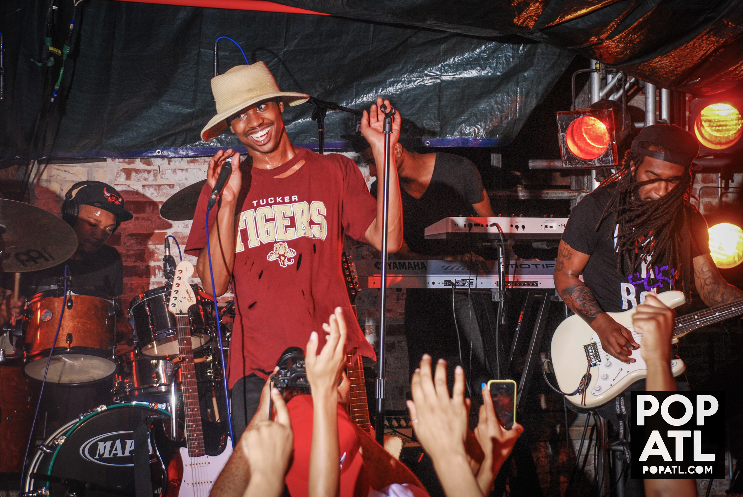 RAURY-RAURFEST-AT-POP-ATL-142.jpg