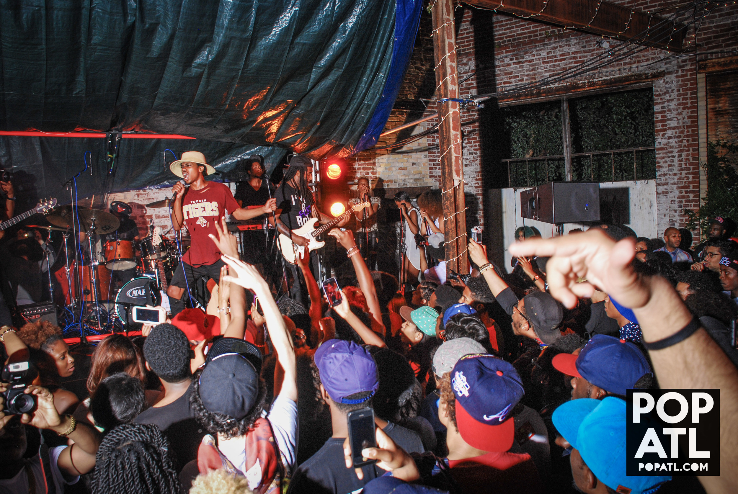 RAURY-RAURFEST-AT-POP-ATL-156.jpg