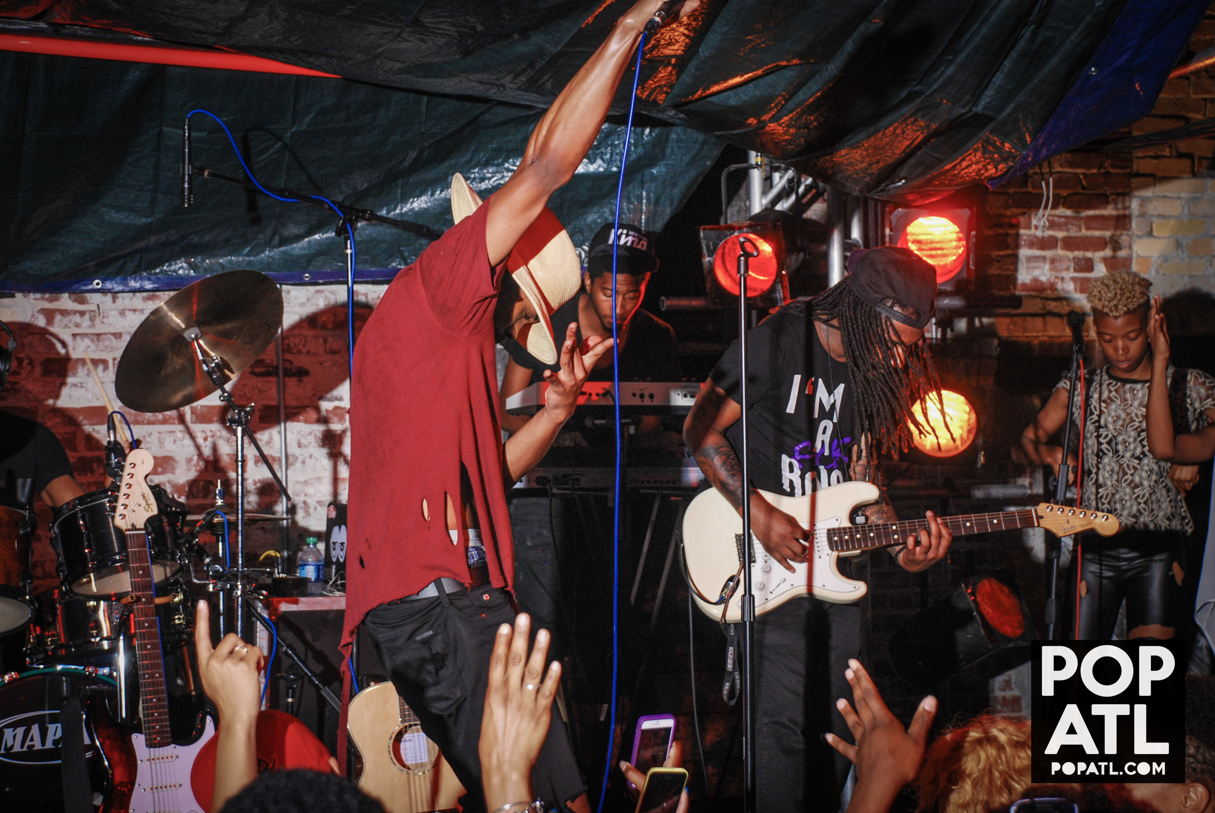 RAURY-RAURFEST-AT-POP-ATL-159.jpg
