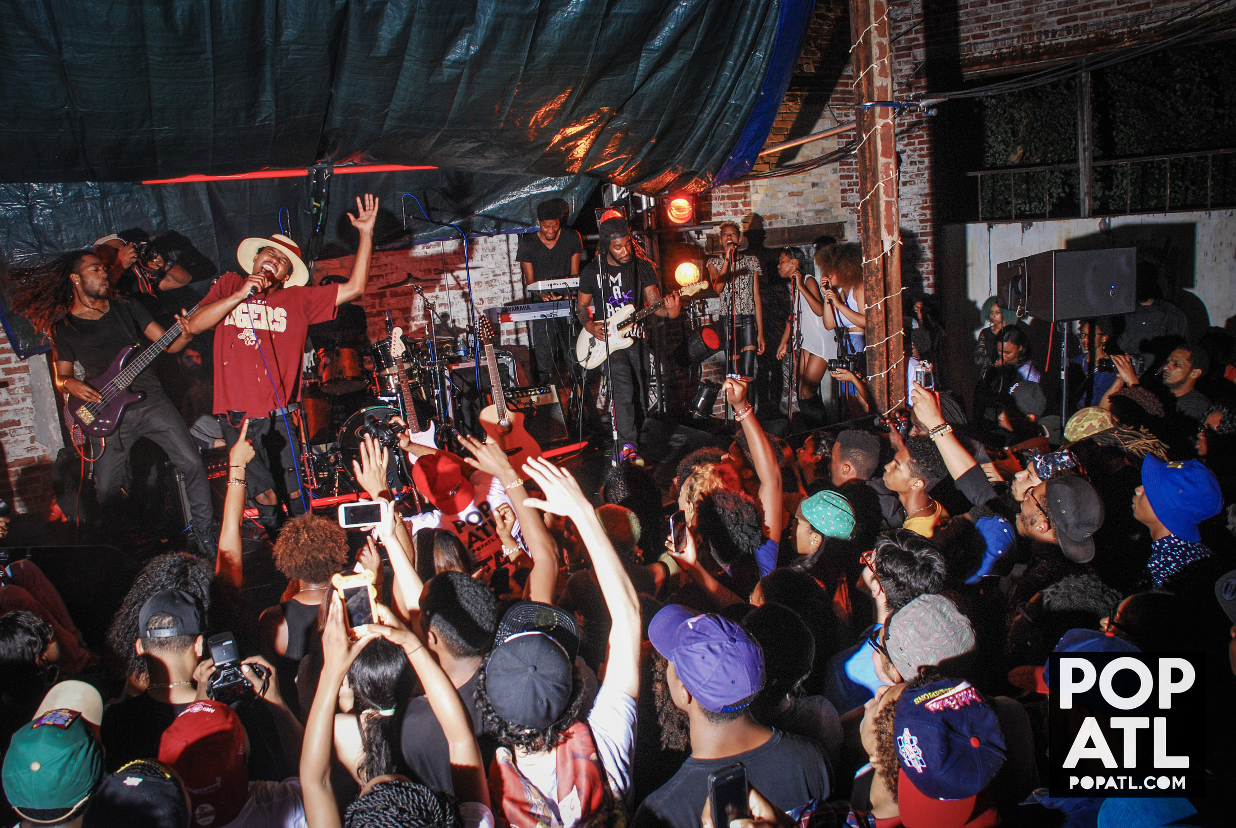 RAURY-RAURFEST-AT-POP-ATL-158.jpg