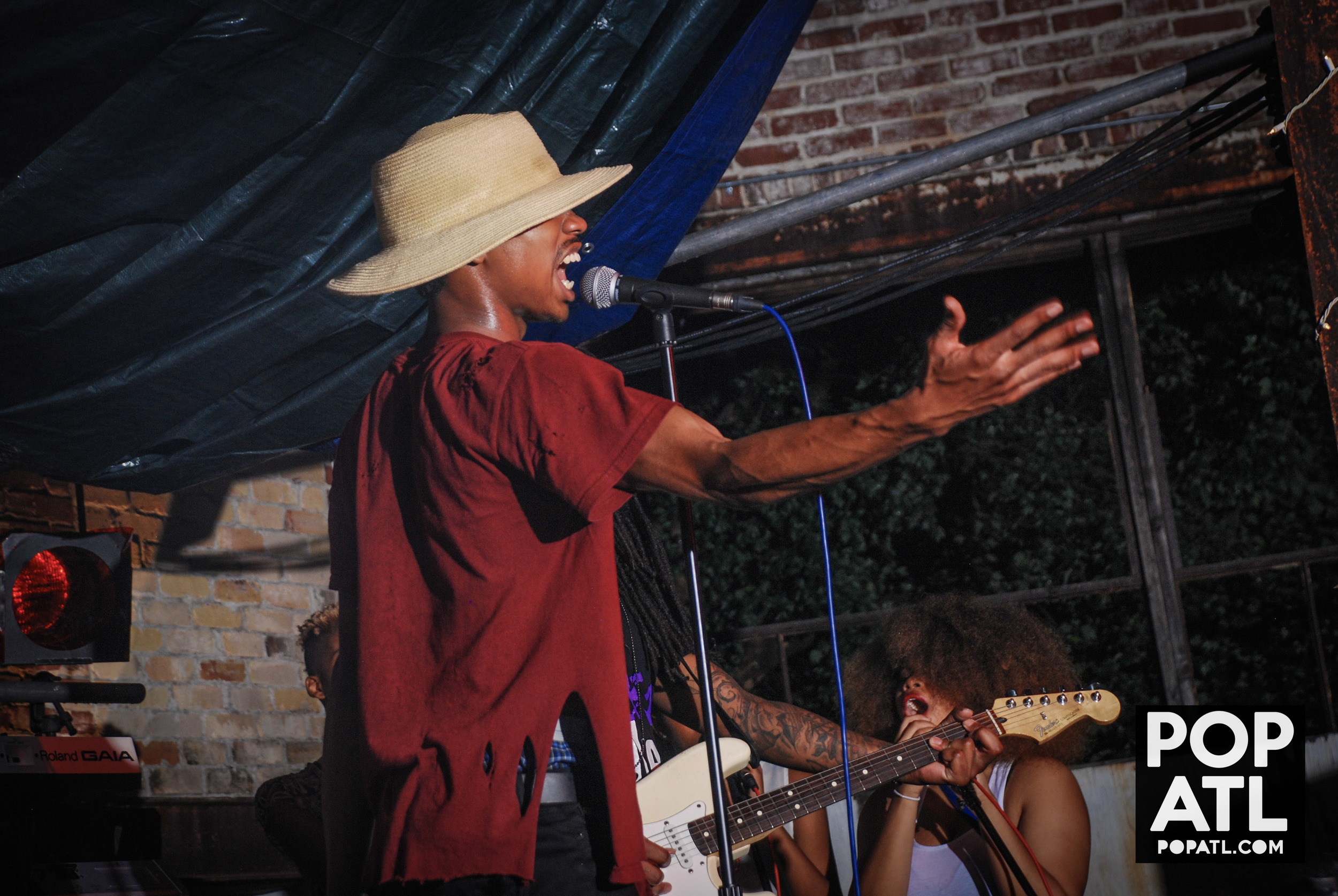 RAURY-RAURFEST-AT-POP-ATL-170.jpg