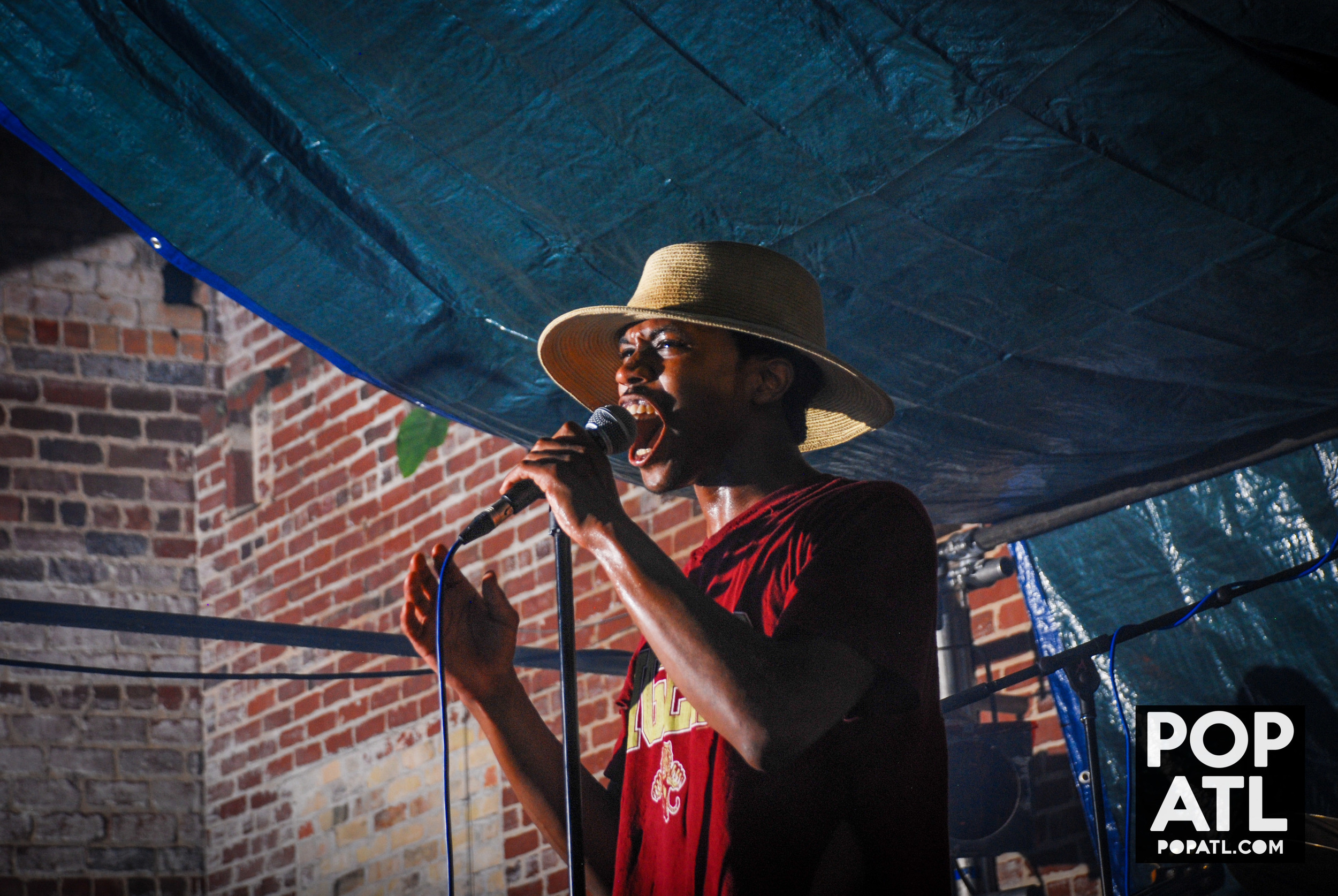 RAURY-RAURFEST-AT-POP-ATL-176.jpg