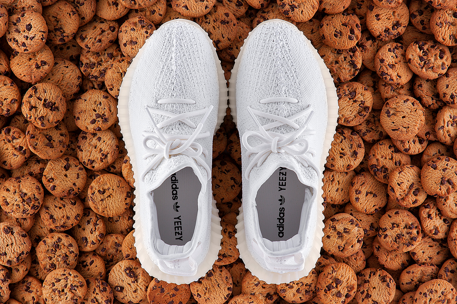 Yeezy 350 Cream Wht_Photography by Kev Foster for Philip Browne.jpg