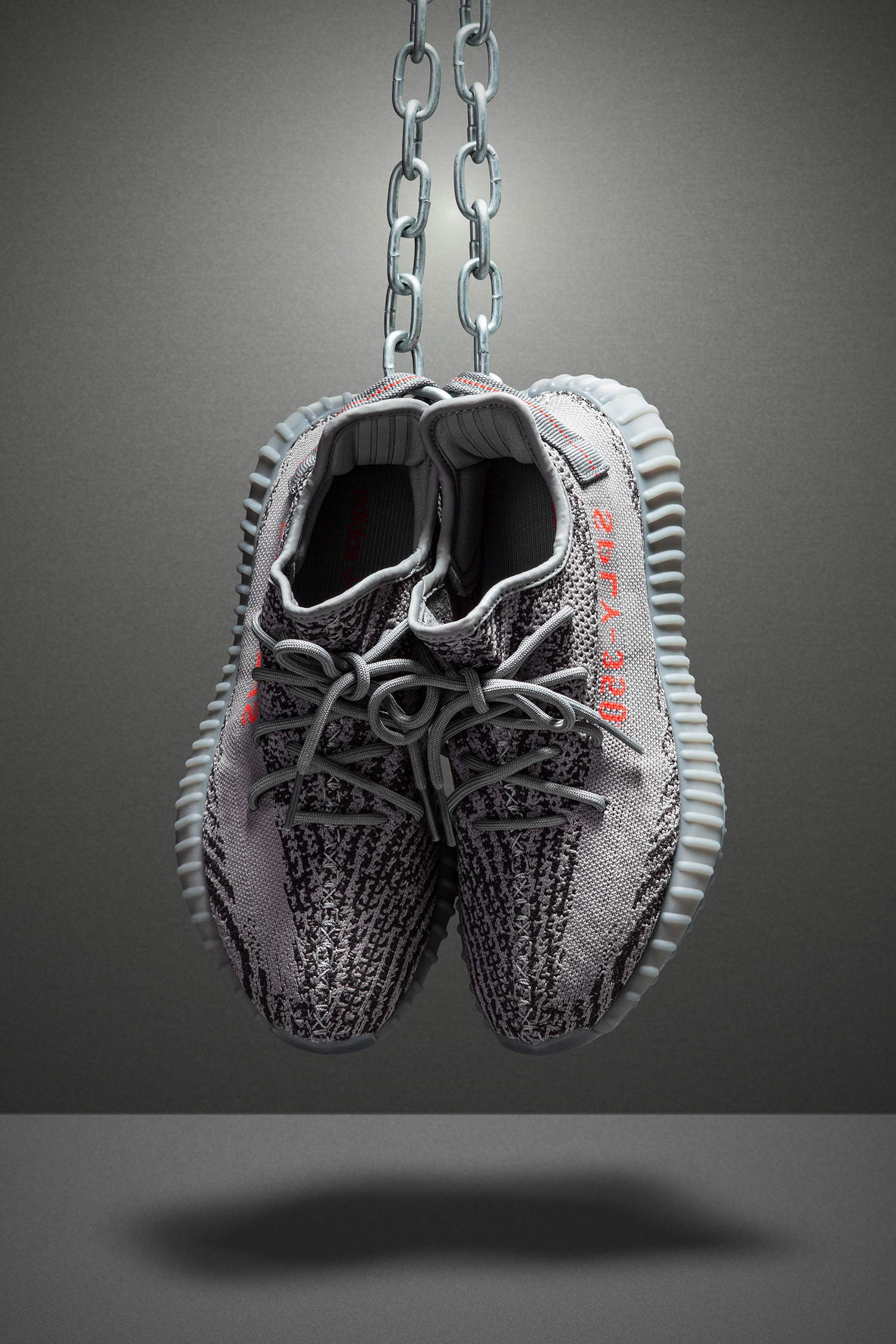 yeezy 350 v2 grey_photography by kev foster for philip browne 2.jpg