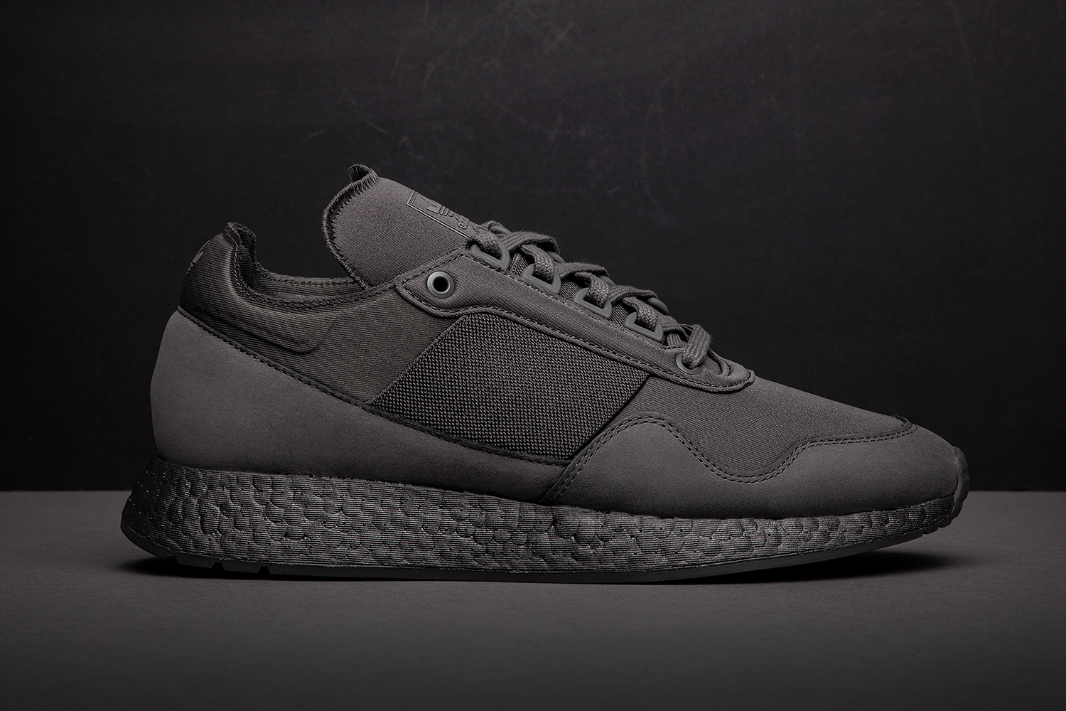 adidas x Daniel Arsham_photography by kev foster for philip browne 1.jpg