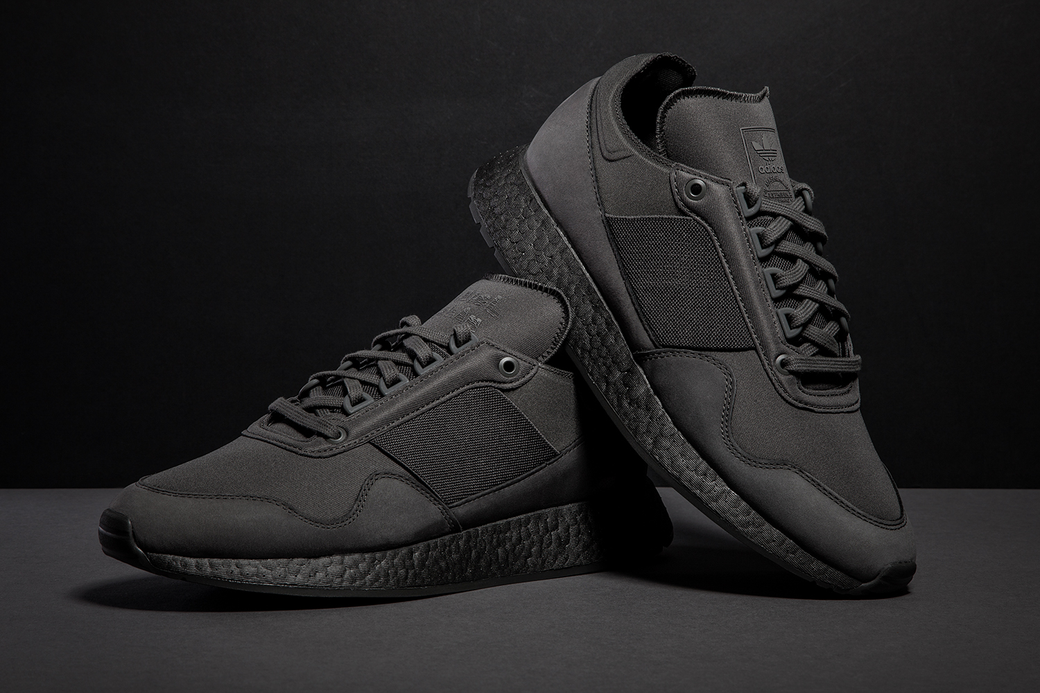 adidas x Daniel Arsham_photography by kev foster for philip browne 3.jpg