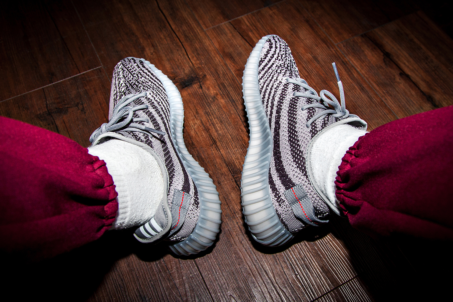 photography by kev foster for philip browne_yeezy 350 v2 grey_3a.jpg