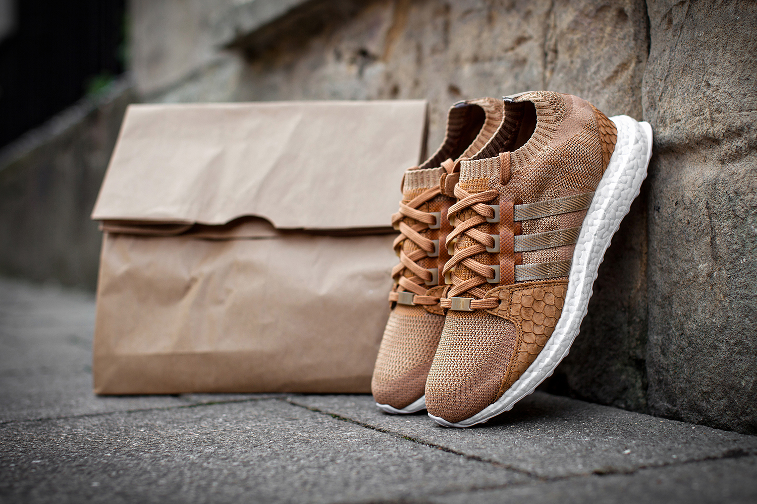 adidas x King Push_by Kev Foster for Philip Browne-1.jpg