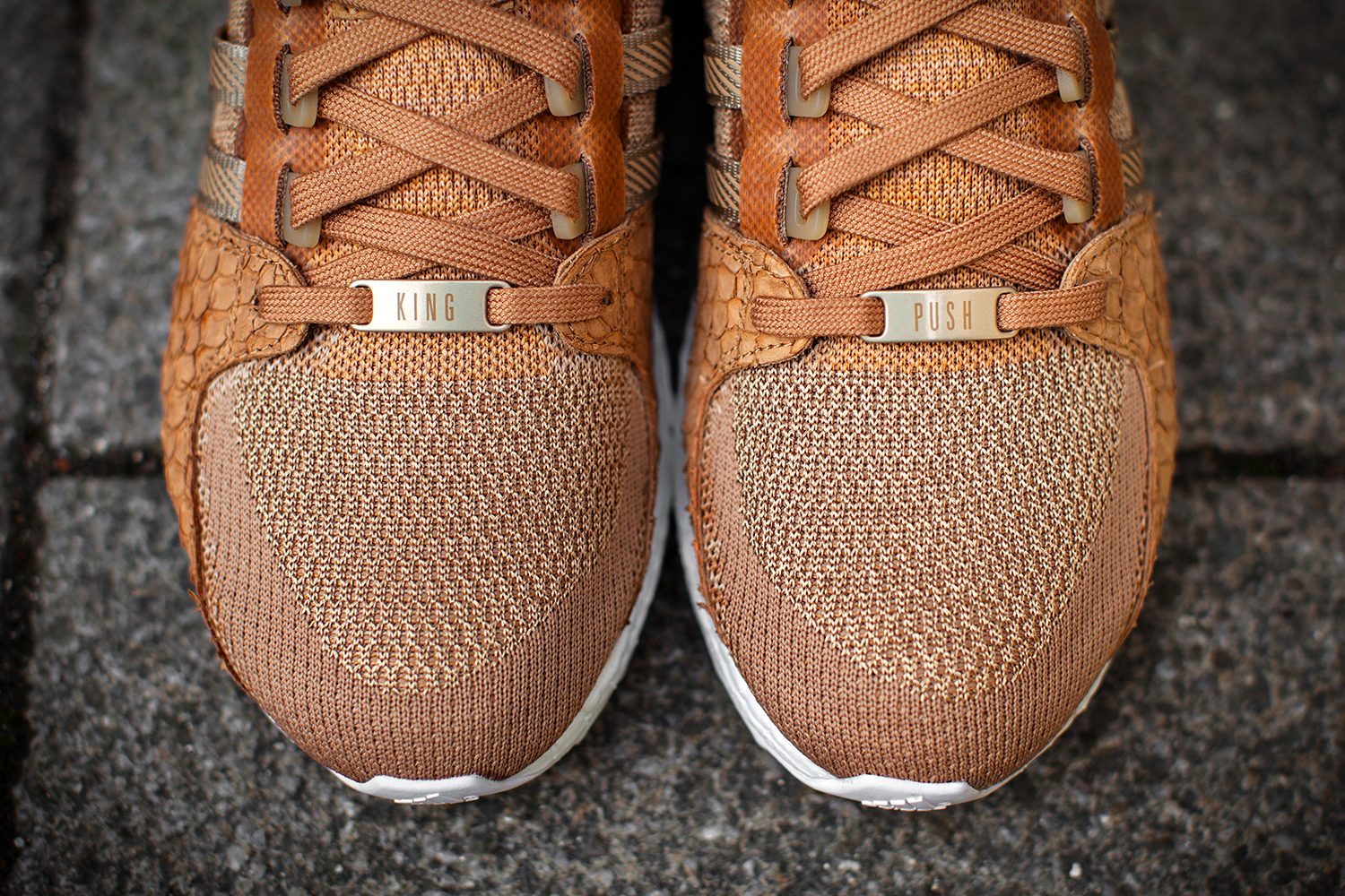 adidas x King Push_by Kev Foster for Philip Browne-3.jpg