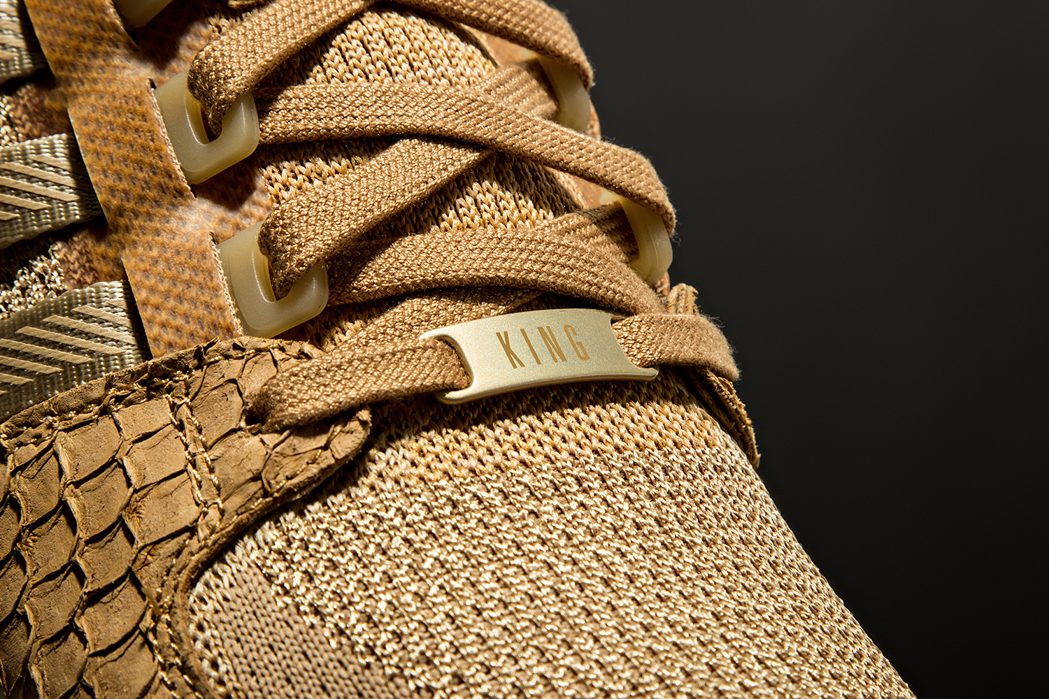 adidas x King Push_by Kev Foster for Philip Browne-5.jpg