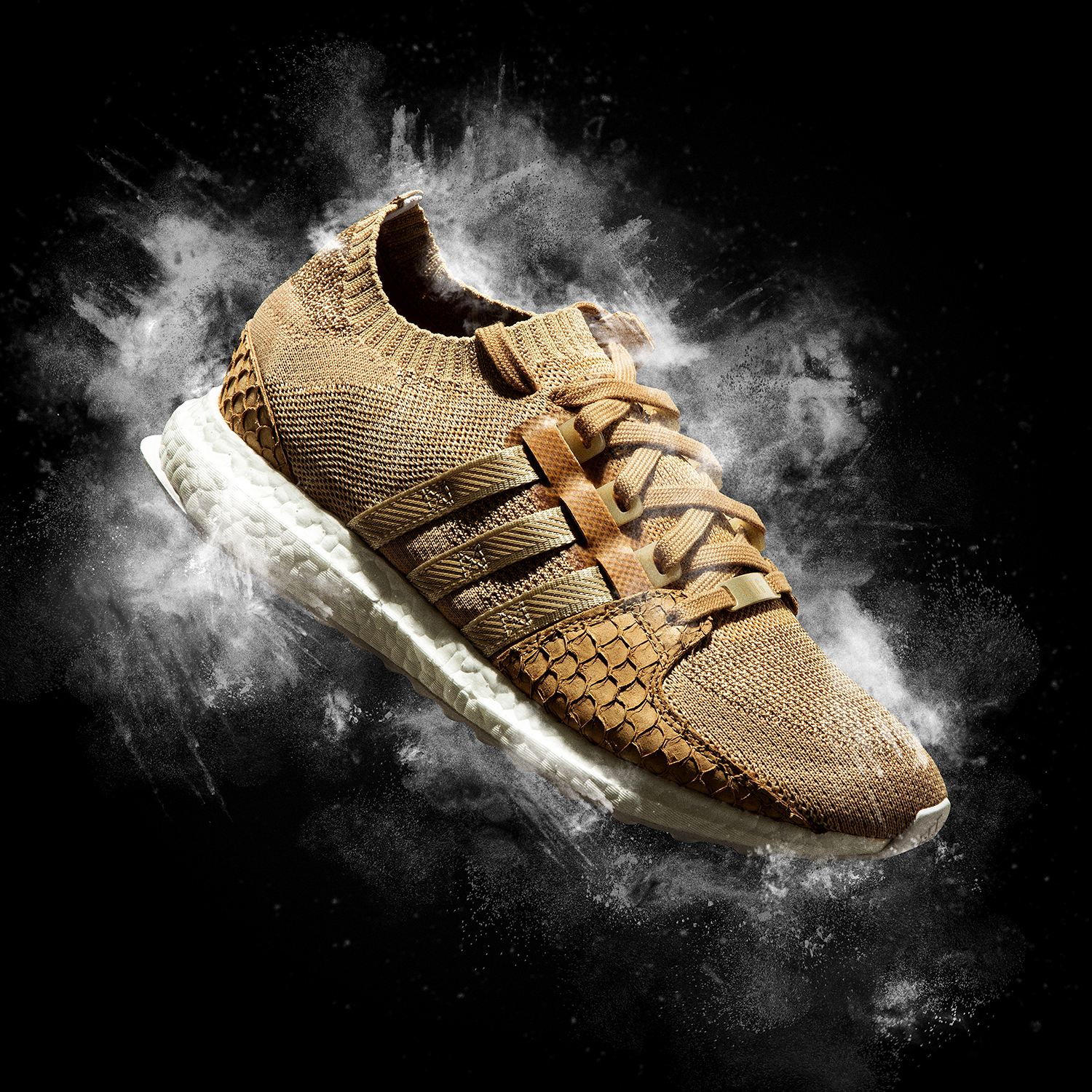 Photography by Kev Foster for Philip Browne_adidas x king push_wht powder.jpg