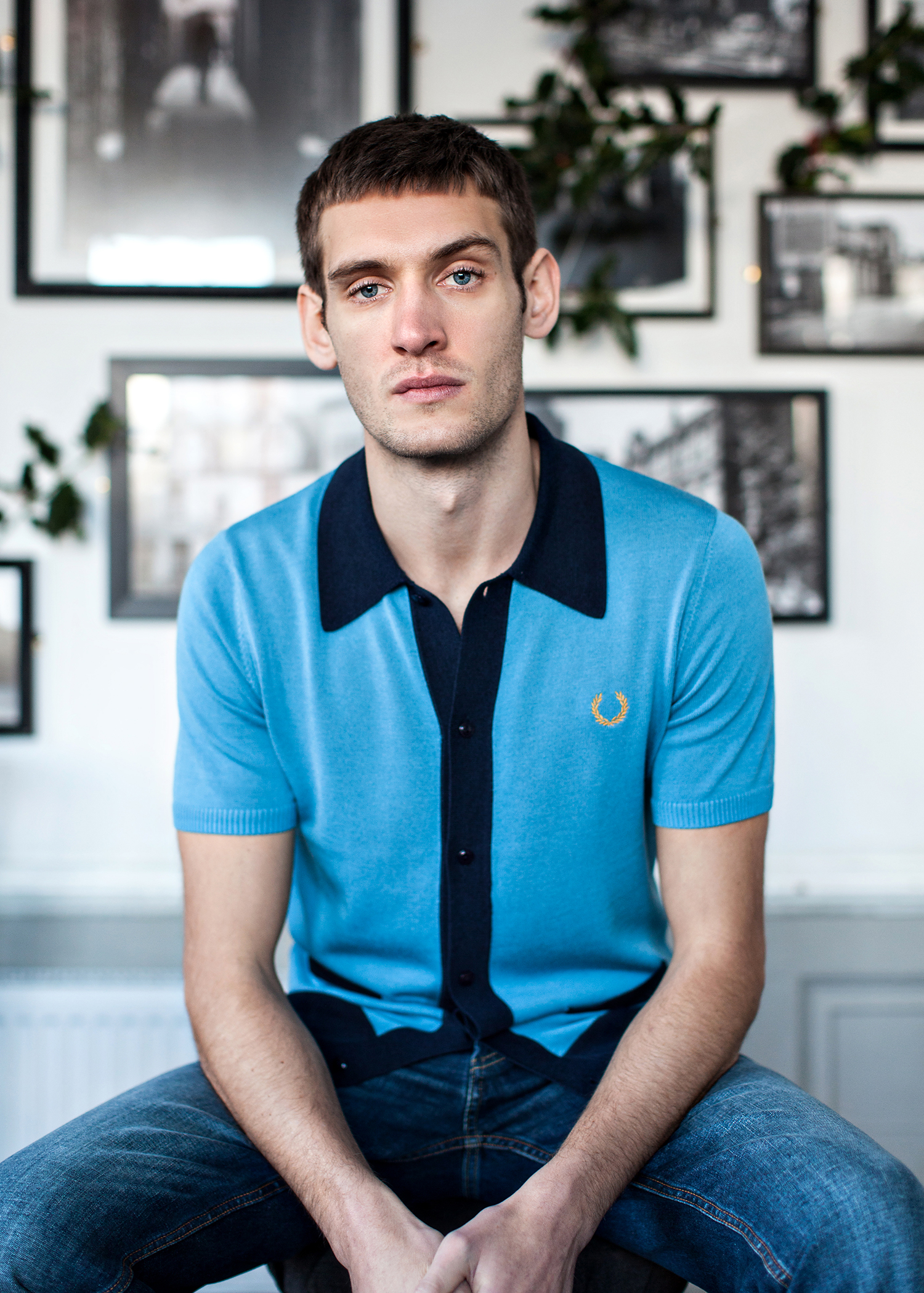 Fred Perry X Miles Kane_by Kev Foster for Philip Browne-2.jpg