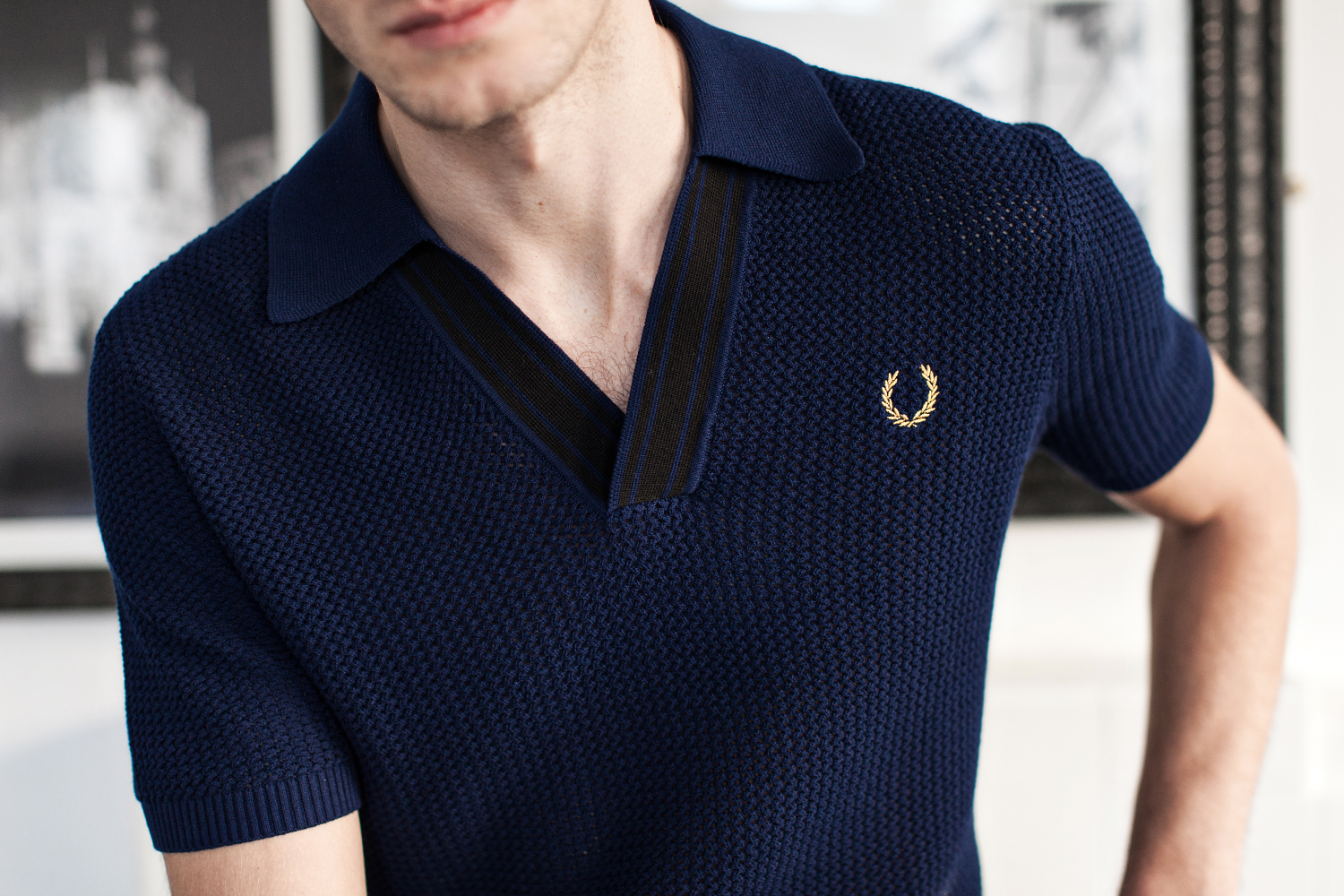Fred Perry X Miles Kane_by Kev Foster for Philip Browne-5.jpg