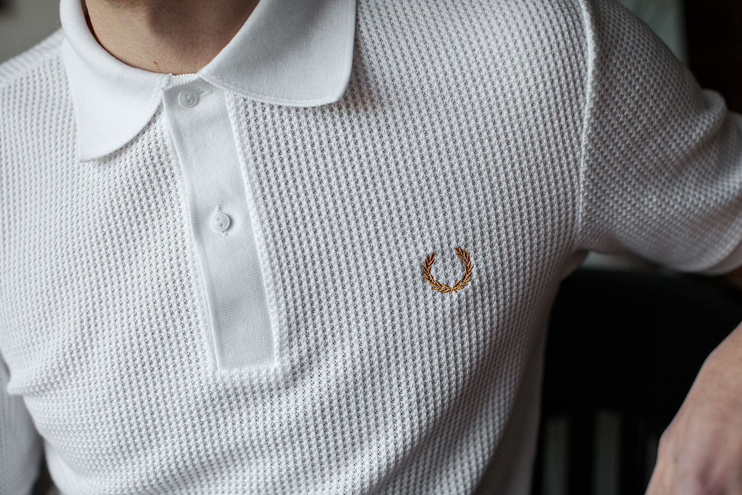 Fred Perry X Miles Kane_by Kev Foster for Philip Browne-7.jpg