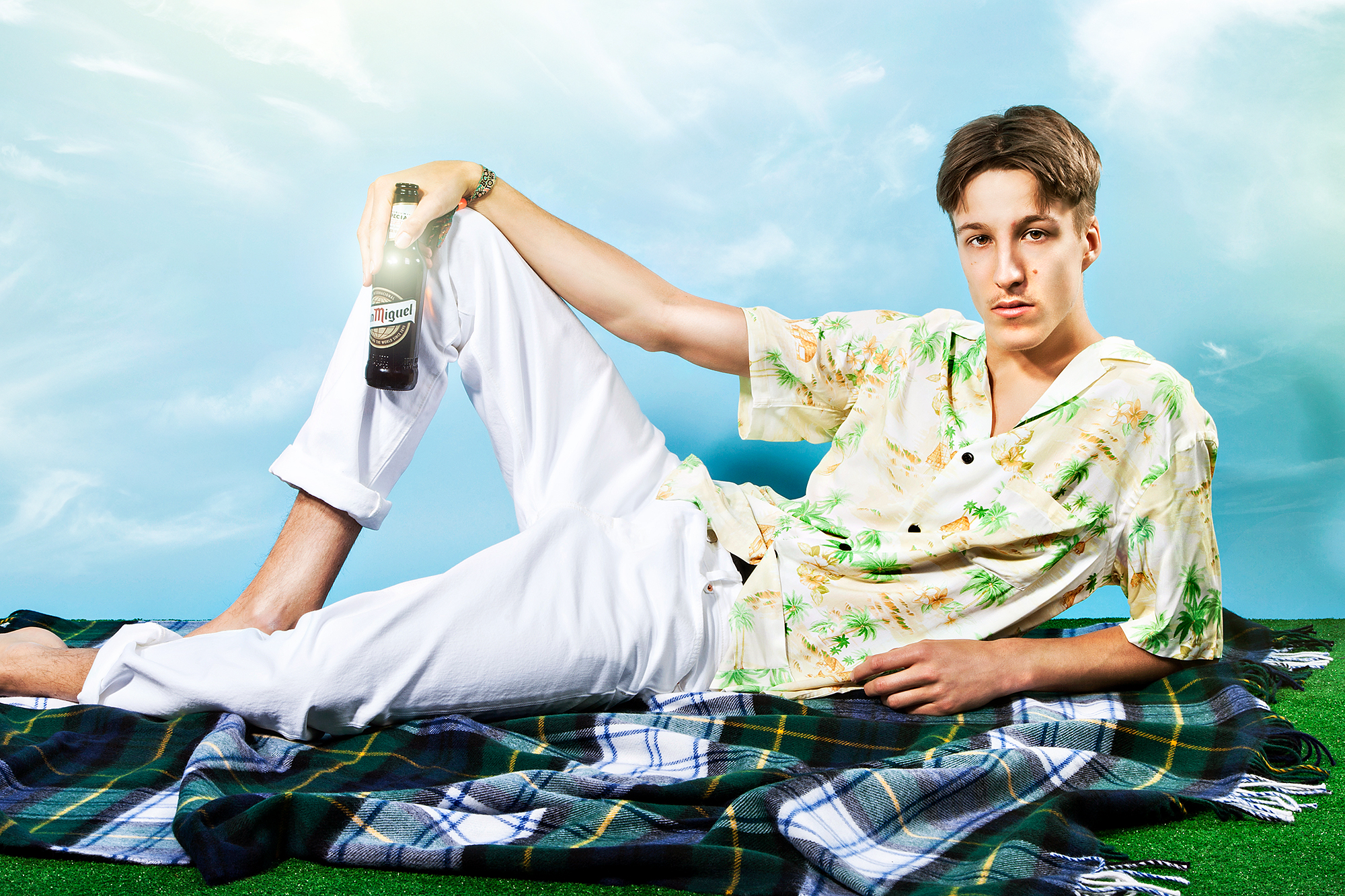Photography by Kev Foster for Philip Browne_SS18 Lookbook_14.jpg