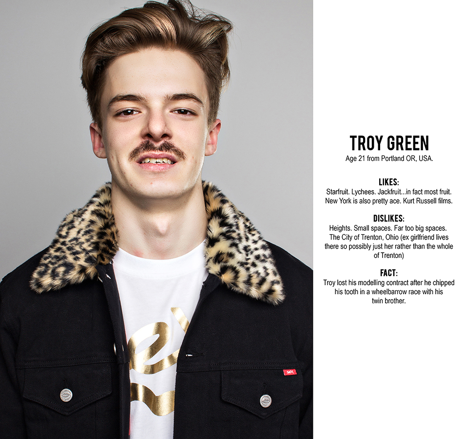 Photography by Kev Foster for Philip Browne_Sex_SS18_Troy.jpg