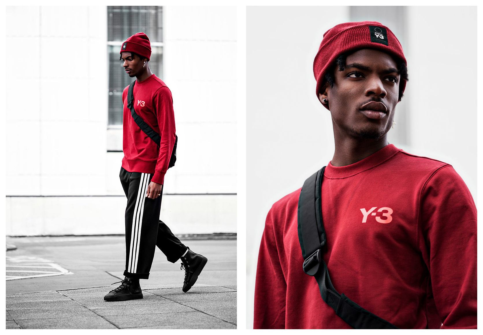 Photography by Kev Foster for Philip Browne_Y3 AW18 PB Lookbook_013.jpg