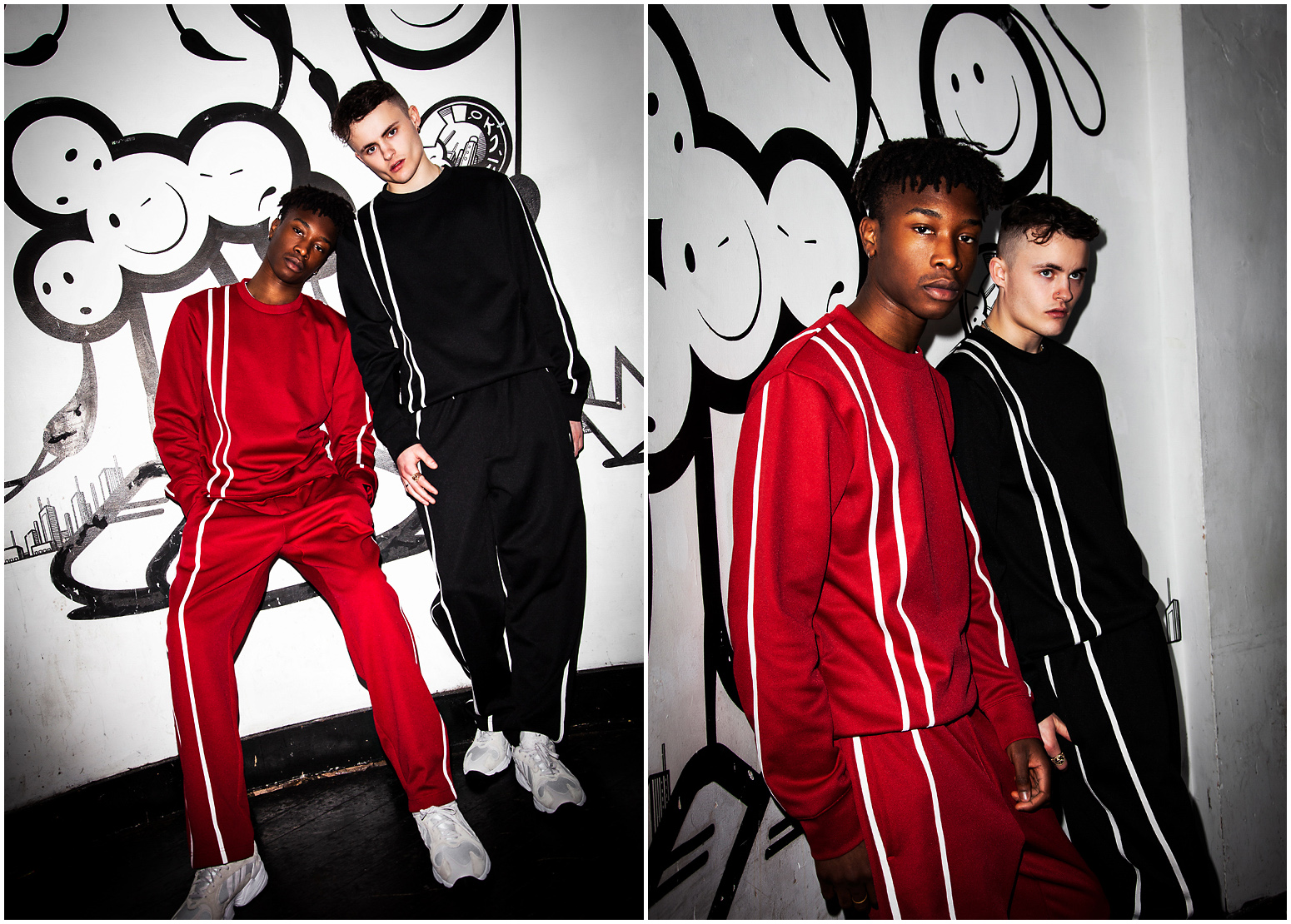 Photography by Kev Foster for Philip Browne_Helmut Lang SS19_01.jpg