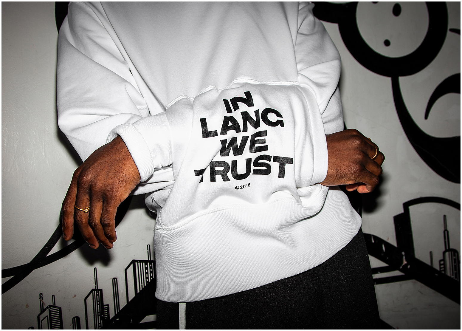 Photography by Kev Foster for Philip Browne_Helmut Lang SS19_16.jpg