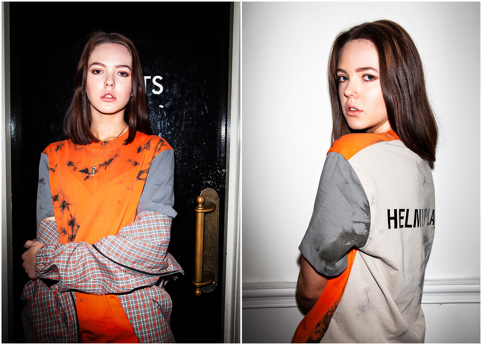 Photography by Kev Foster for Philip Browne_Helmut Lang SS19_19.jpg
