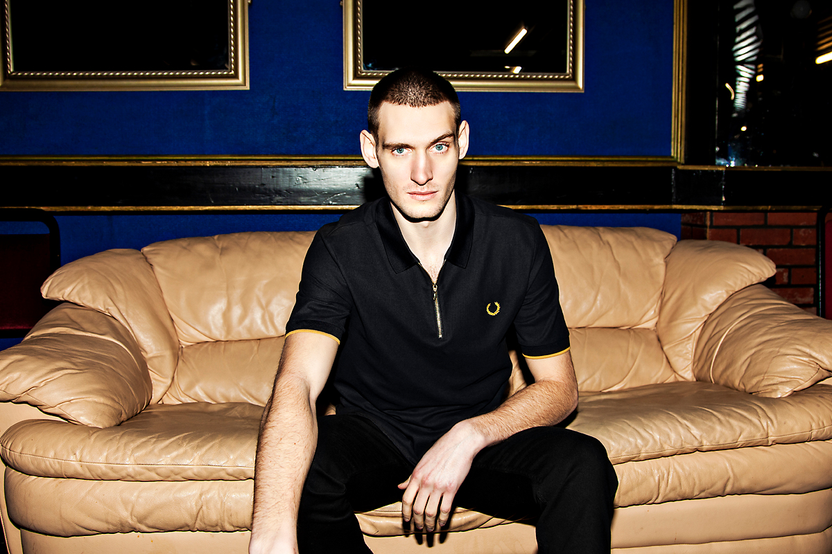 07_photography by kev foster for philip browne_FP x Miles Kane SS1905_photography by kev foster for philip browne_FP x Miles Kane SS19.jpg