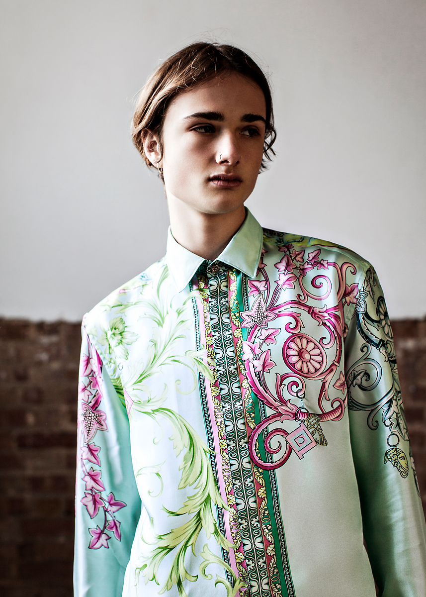 photography by Kev Foster for Philip Browne_VERSACE SS19_13.jpg