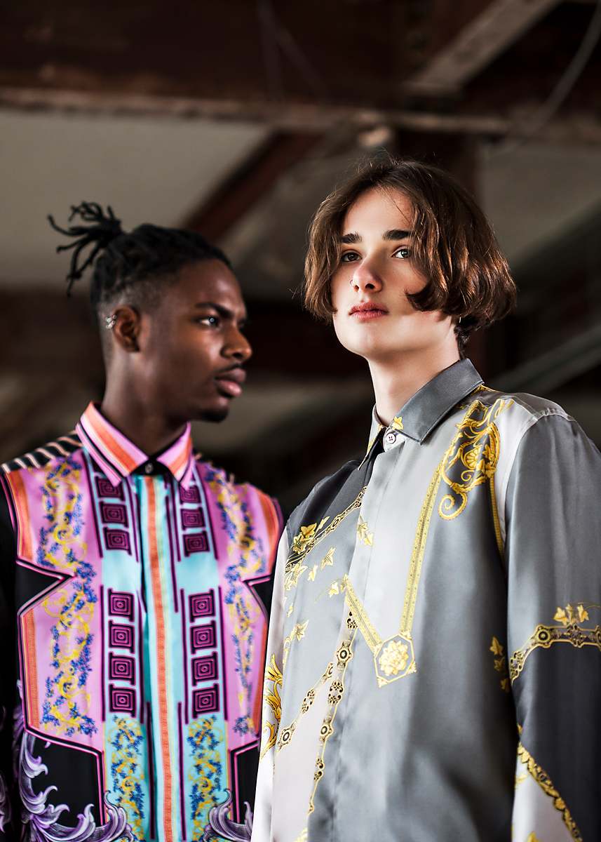 photography by Kev Foster for Philip Browne_VERSACE SS19_17.jpg