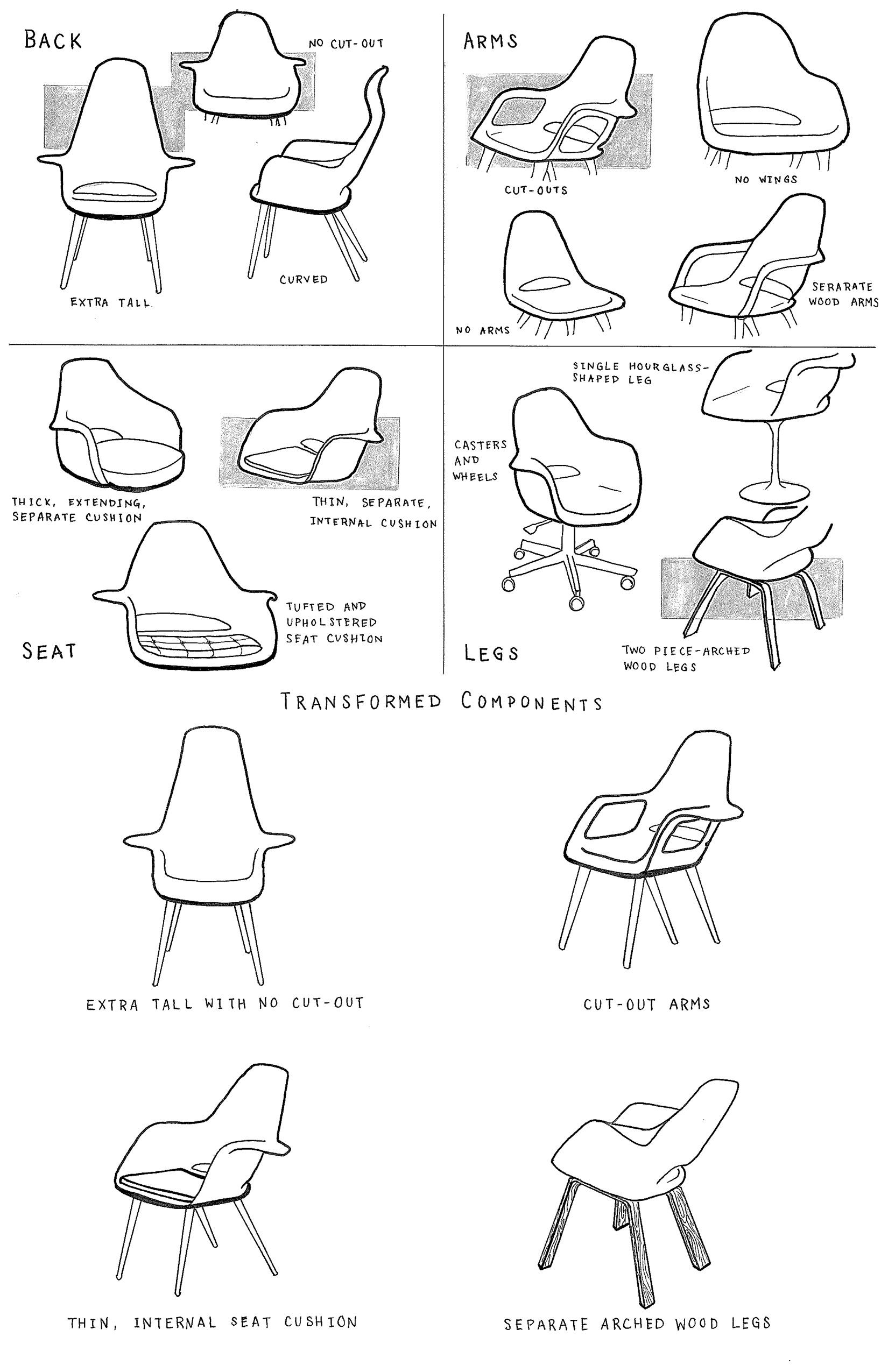 img_chair options.jpg