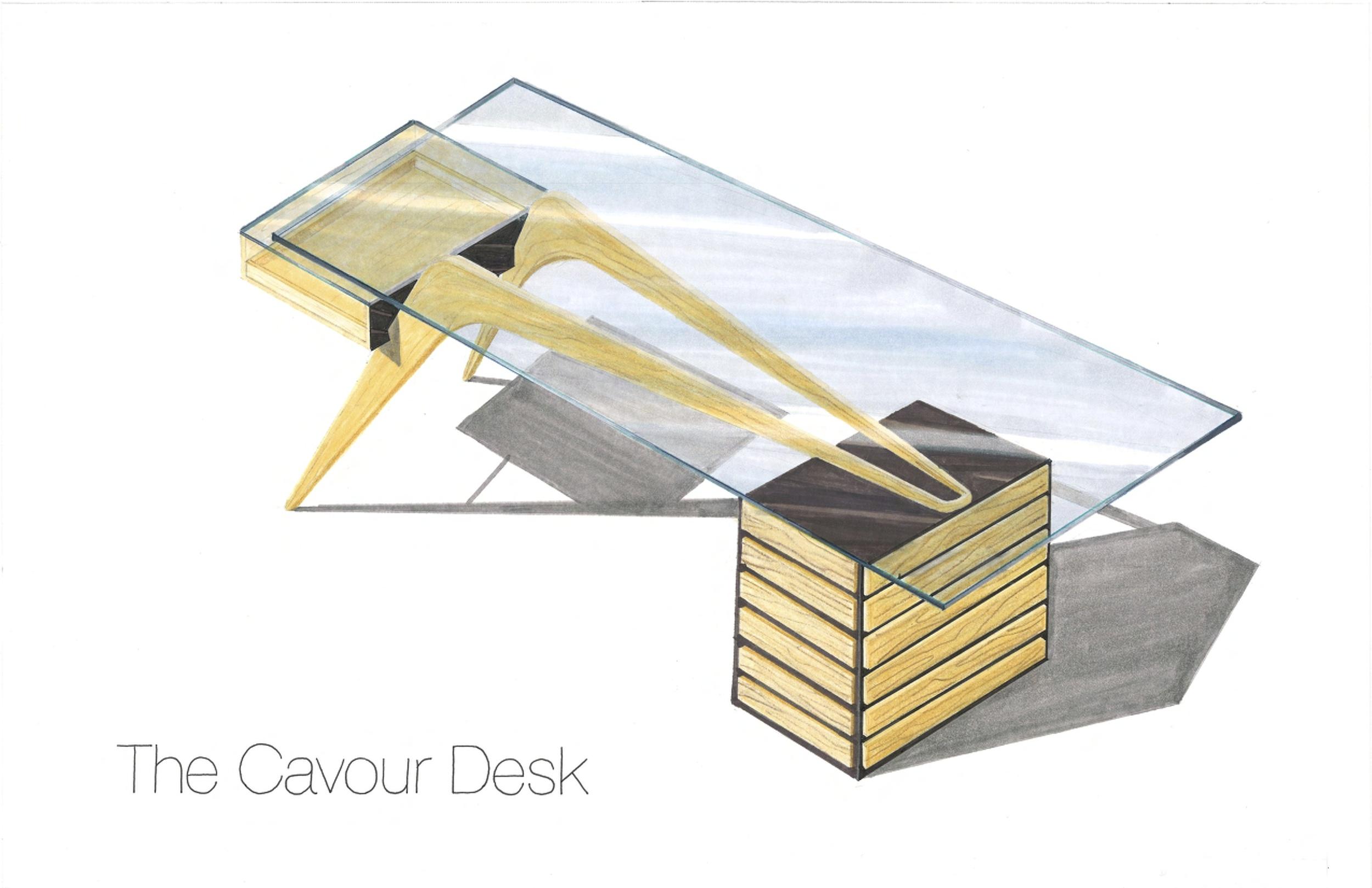 cavour desk scan-11.jpg
