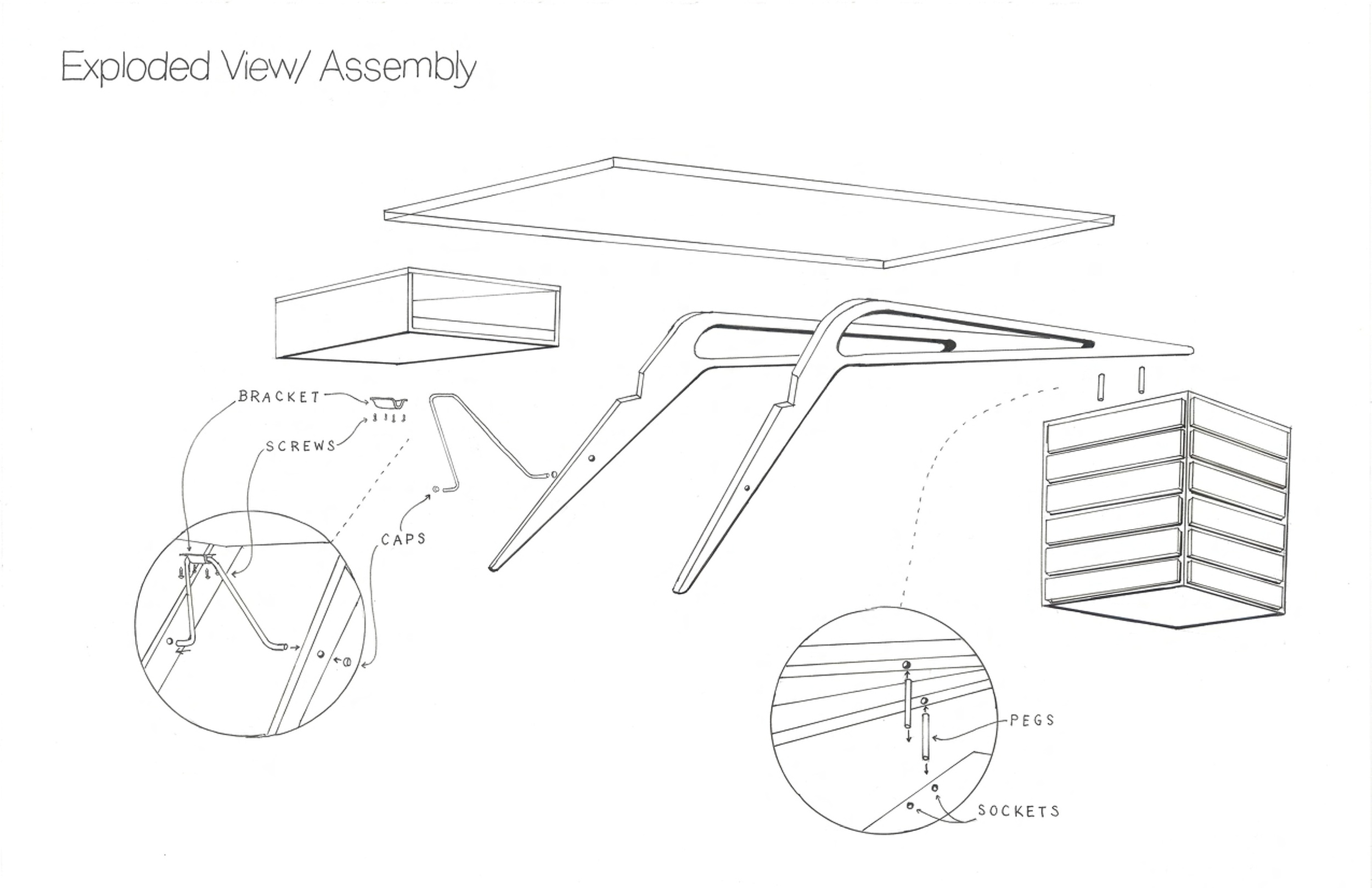 cavour desk scan-12.jpg