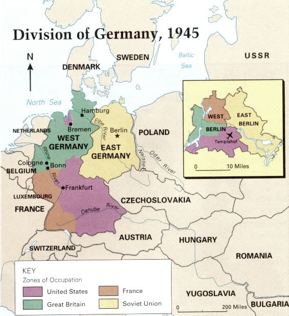 Divided+Germany+2.jpg