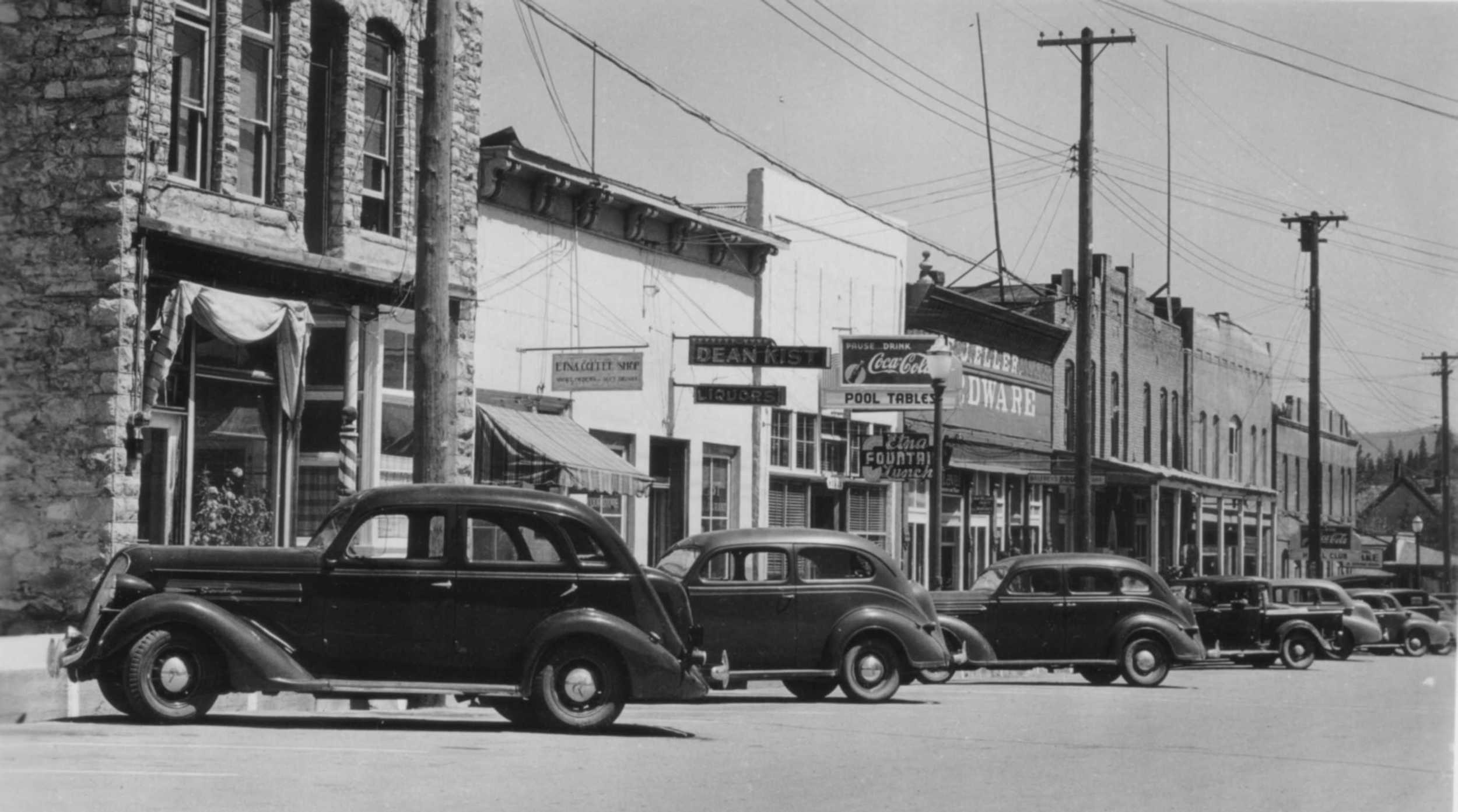 EtnaDowntown.EastmanPhoto.O'photo.c.1940s.jpg