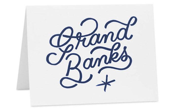 Grand-Banks-GiftCard.jpg