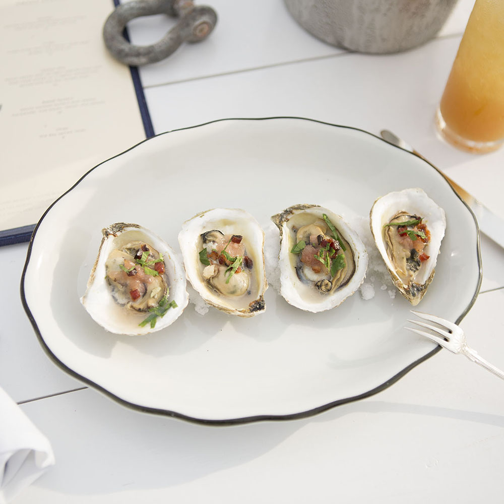 Baked-Oysters-Grand-Banks.jpg
