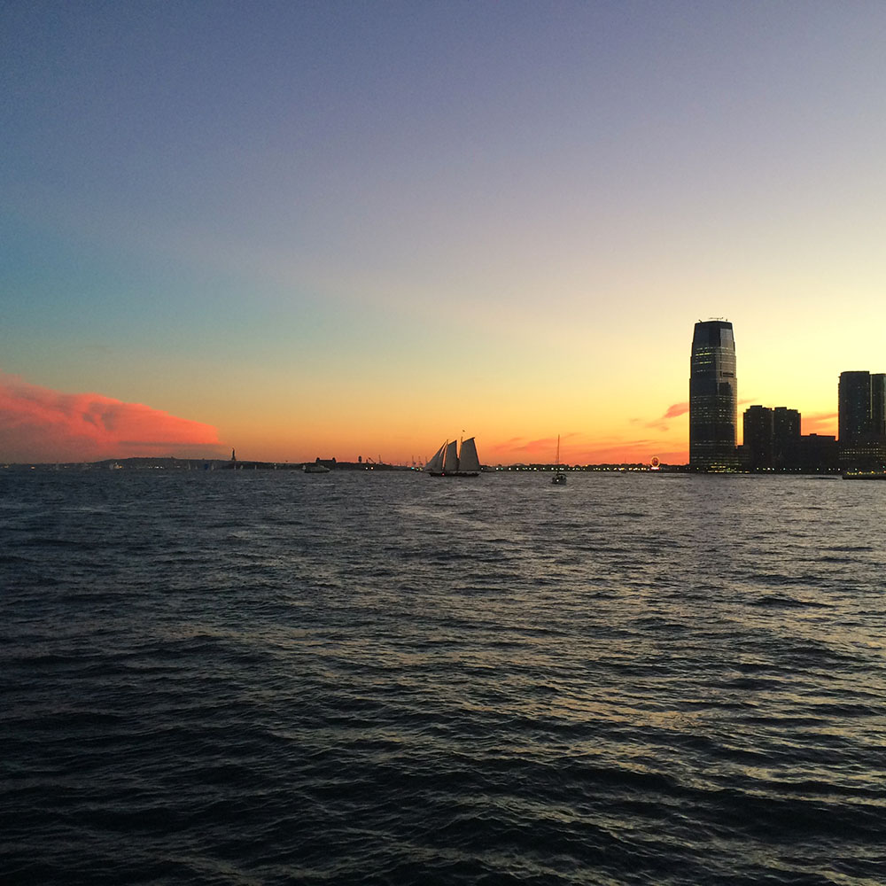 Sunset-at-Grand-Banks.jpg
